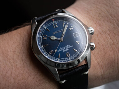 Seiko-Blue-Alpinist-SPB089-9