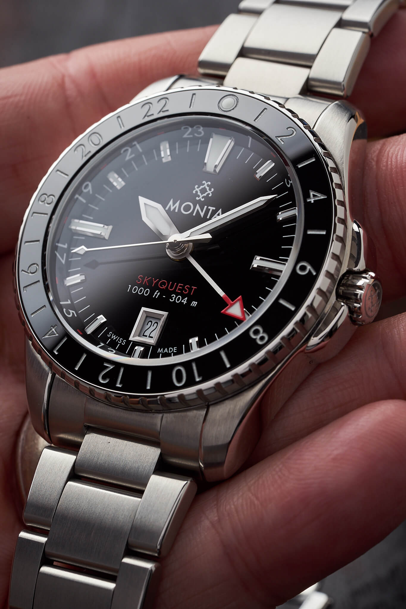 Monta-Skyquest-GMT-0