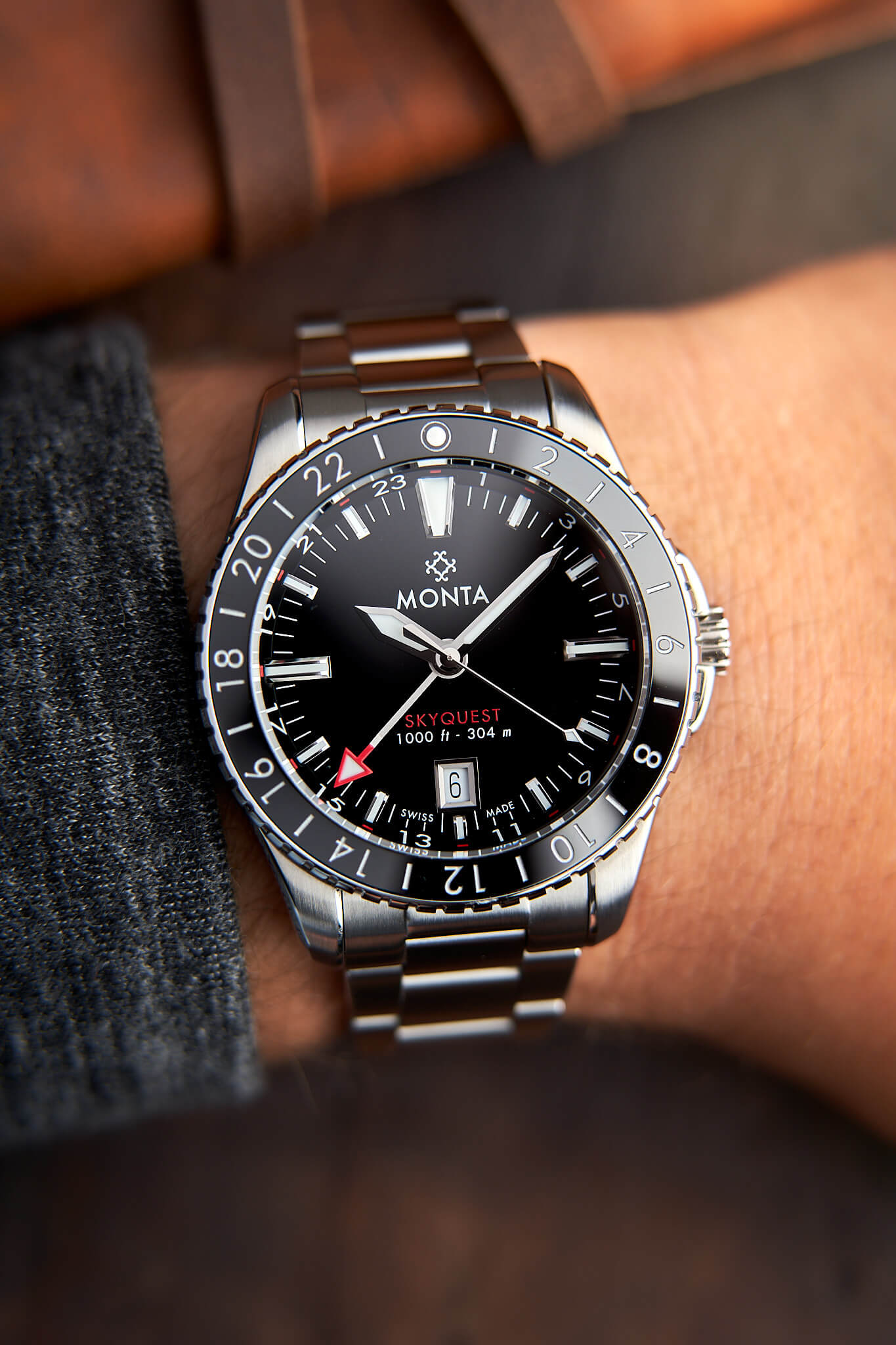 Monta-Skyquest-GMT-4