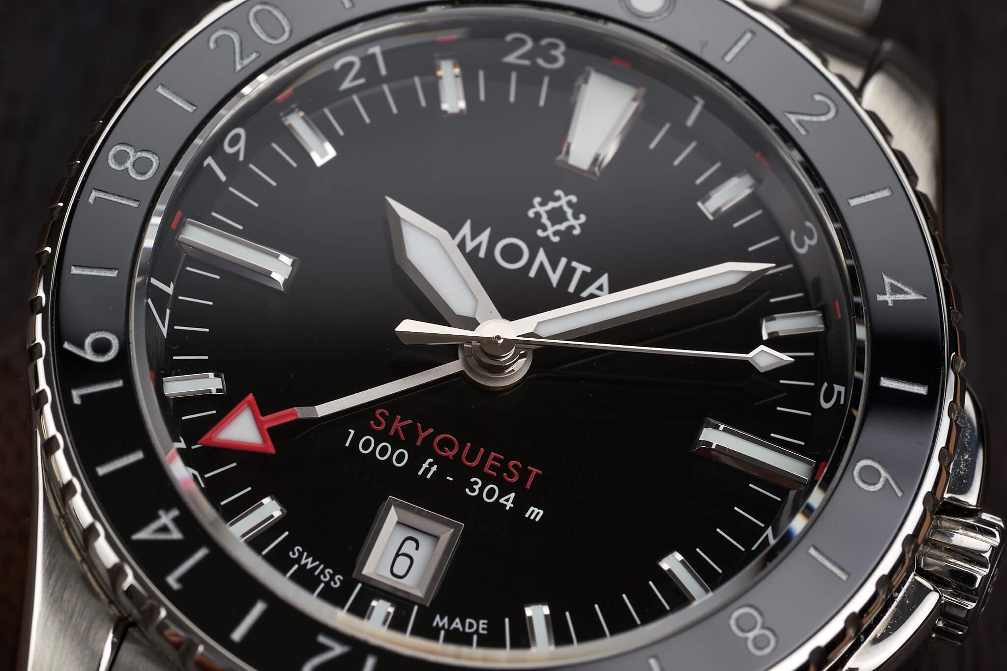 Monta-Skyquest-GMT-8