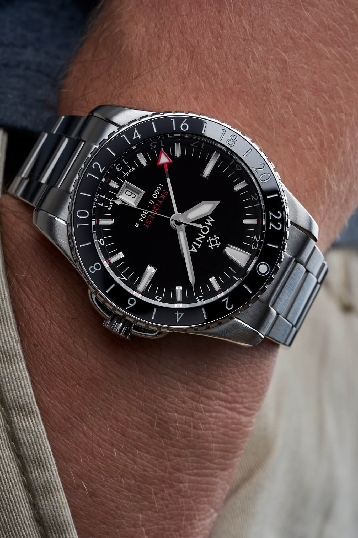 Monta-Skyquest-GMT-23
