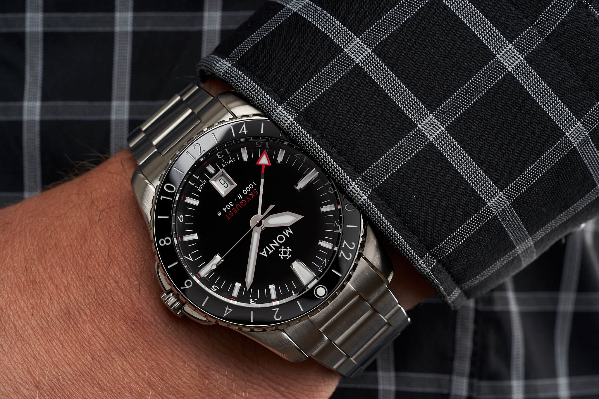 Monta-Skyquest-GMT-25