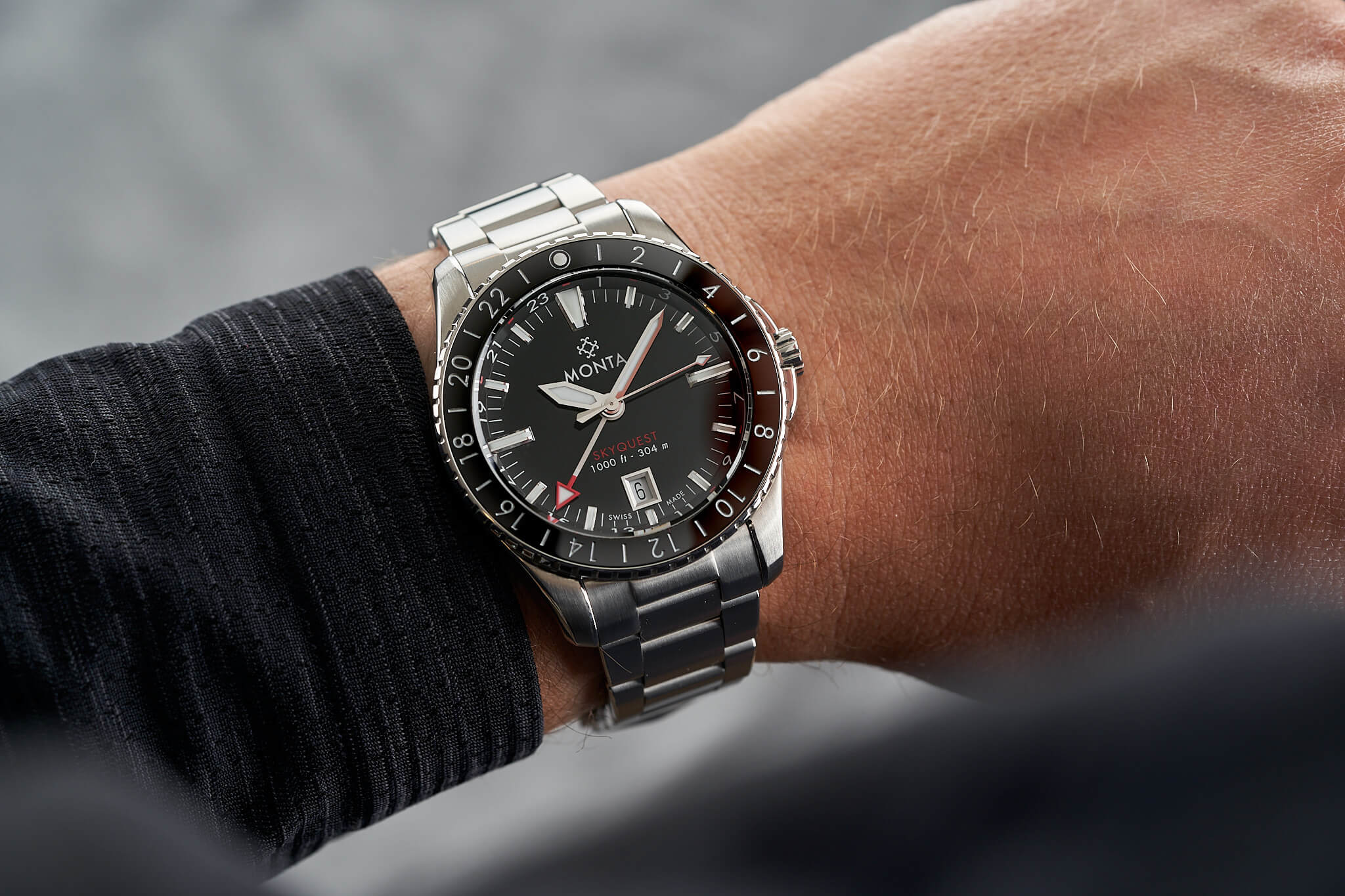 Monta-Skyquest-GMT-29