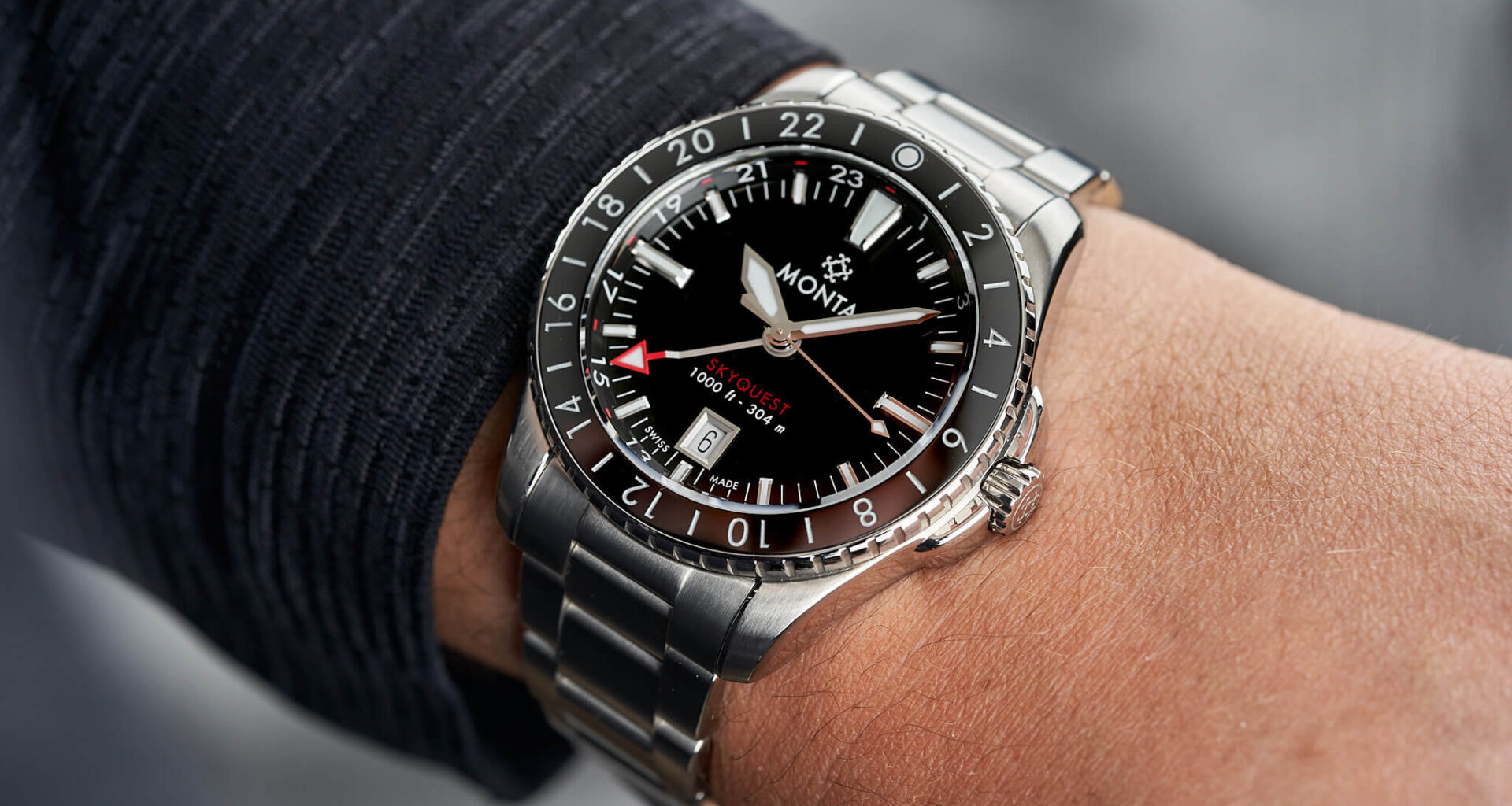 Monta-Skyquest-GMT-30