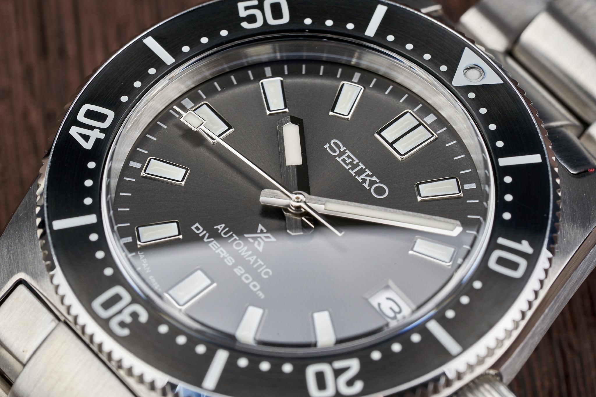 seiko-sbdc101-spb143-dial