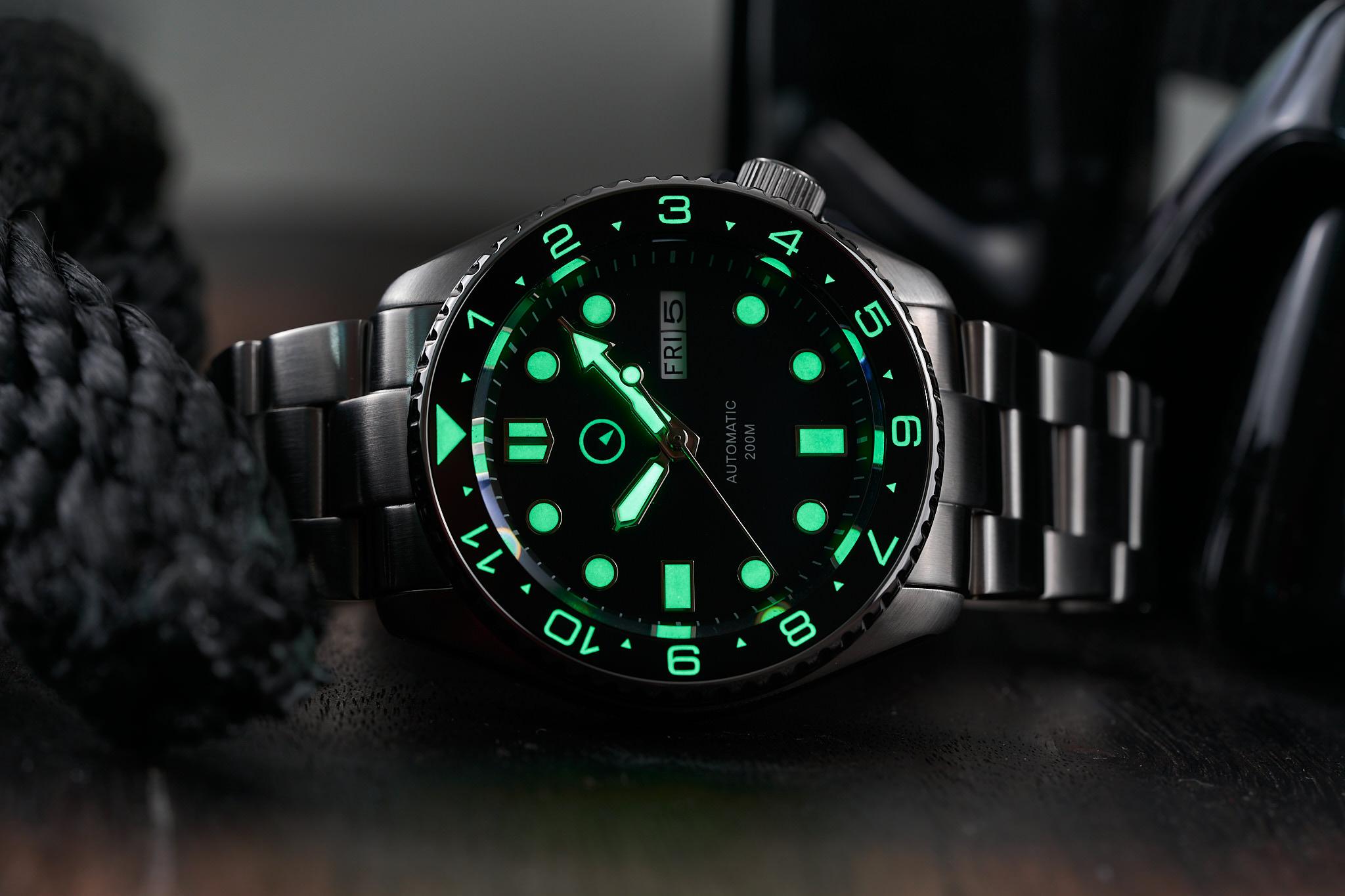 Islander-Watch-ISL-01-Long-Island-Watch-0