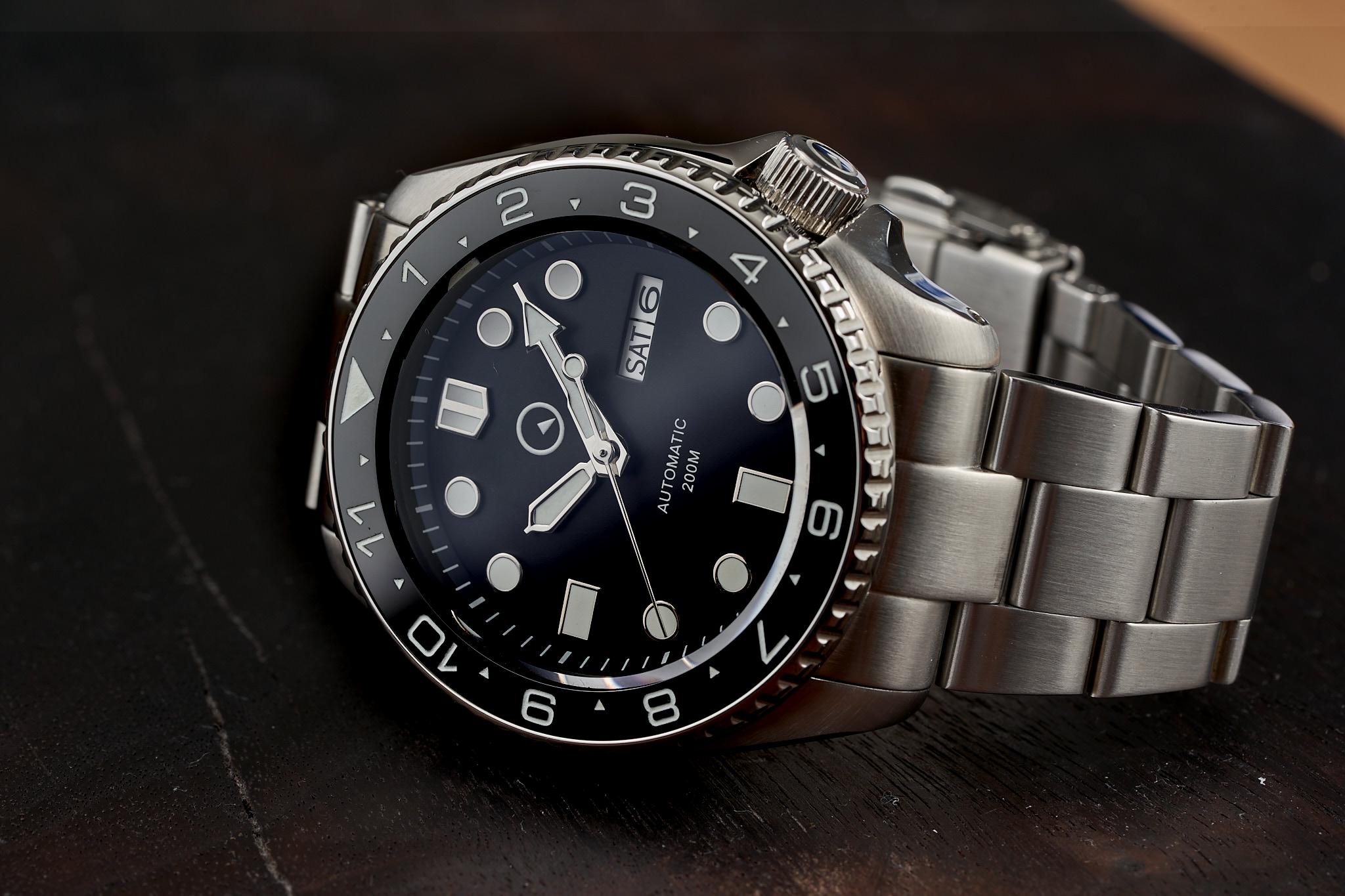 Islander-Watch-ISL-01-Long-Island-Watch-1