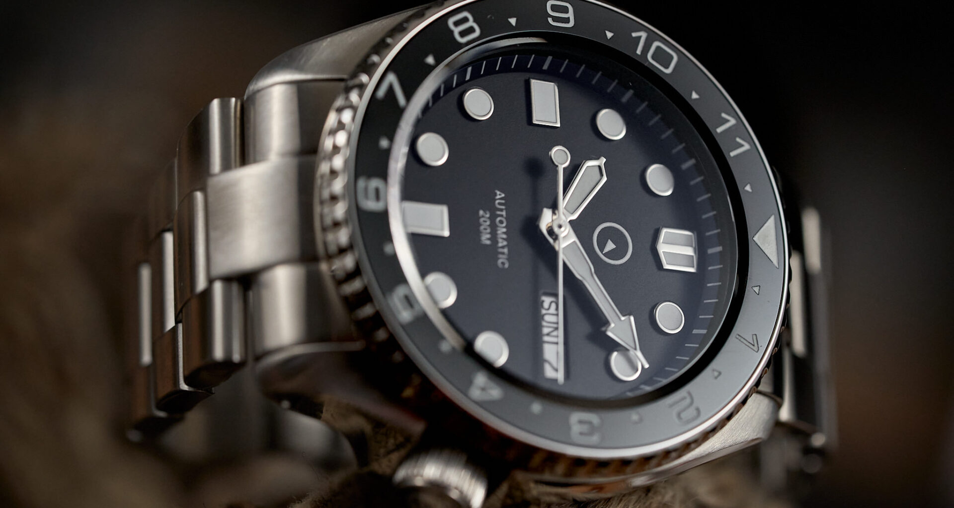 Islander-Watch-ISL-01-Long-Island-Watch-19