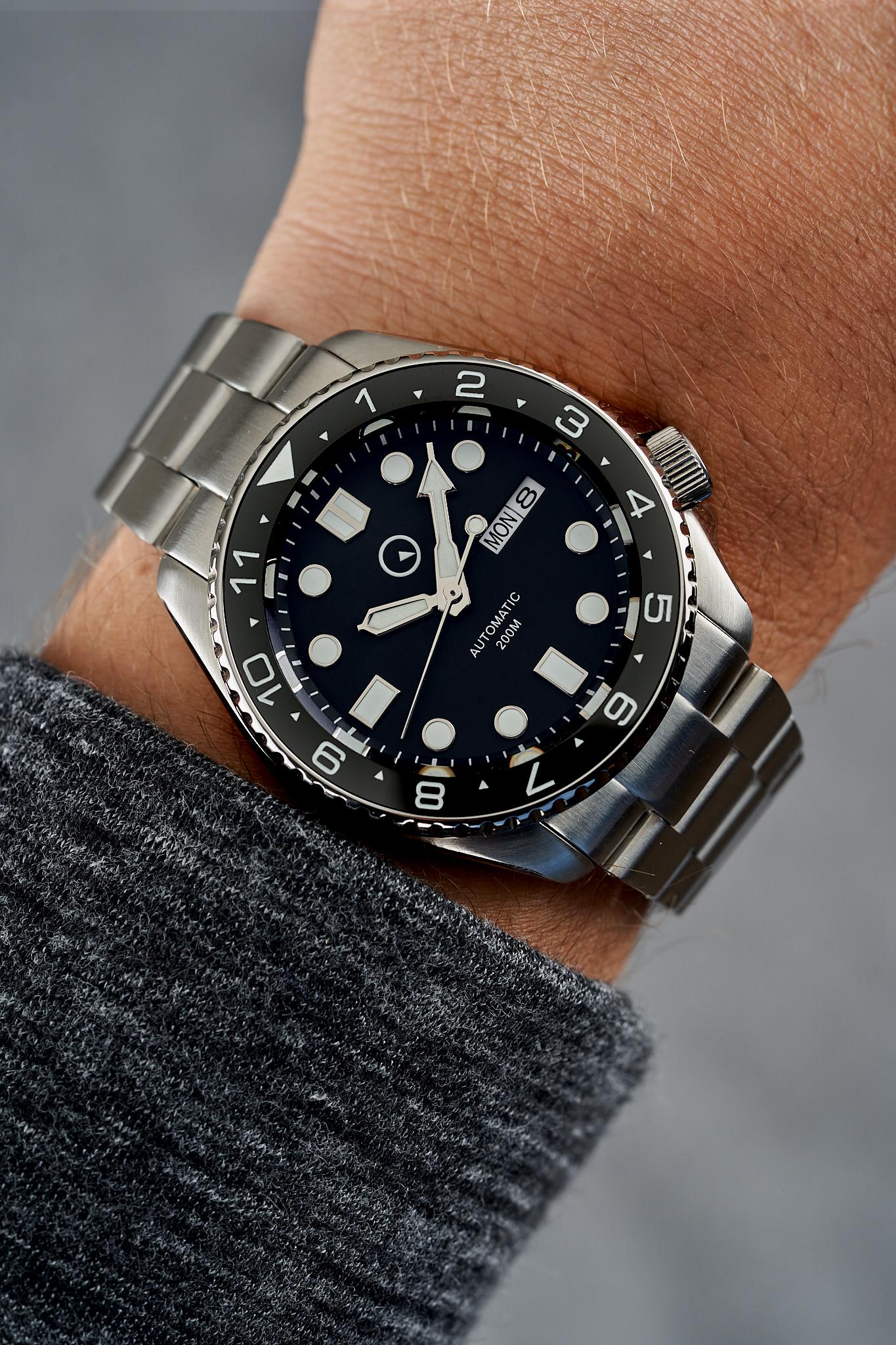 Islander-Watch-ISL-01-Long-Island-Watch-21