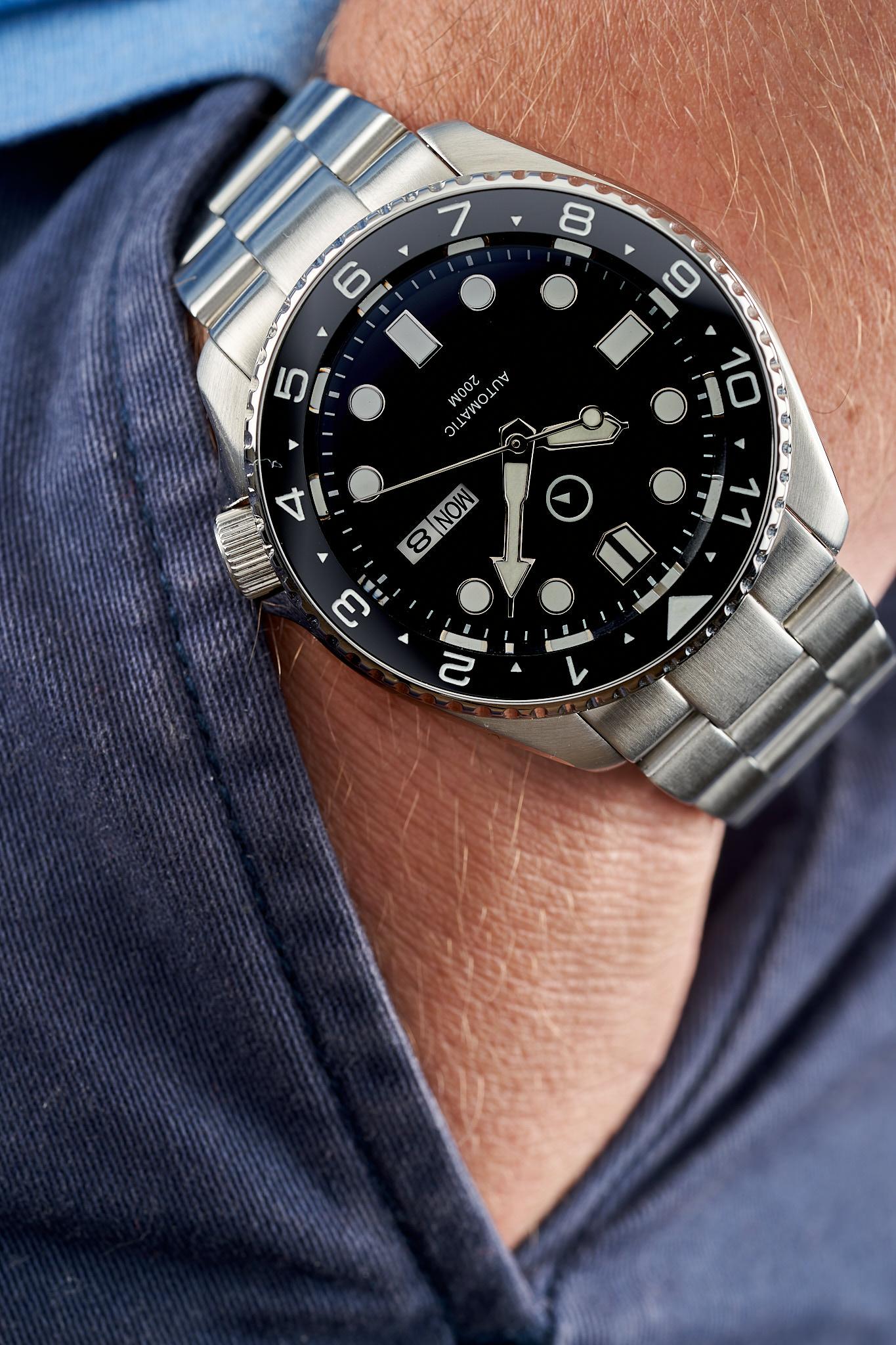 Islander-Watch-ISL-01-Long-Island-Watch-24
