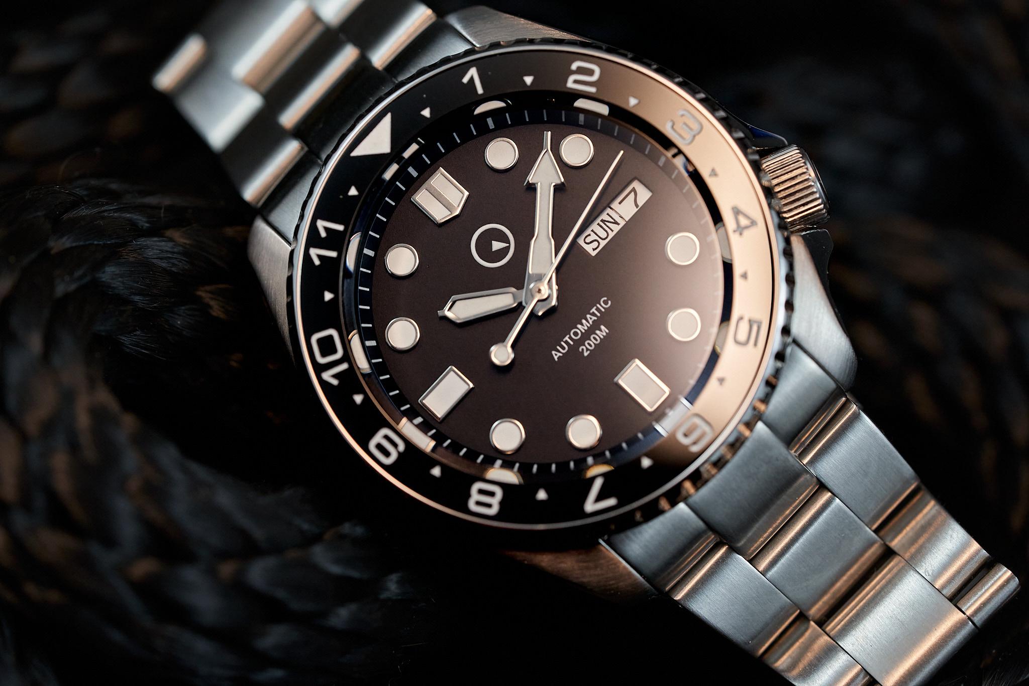 Islander-Watch-ISL-01-Long-Island-Watch-Dial