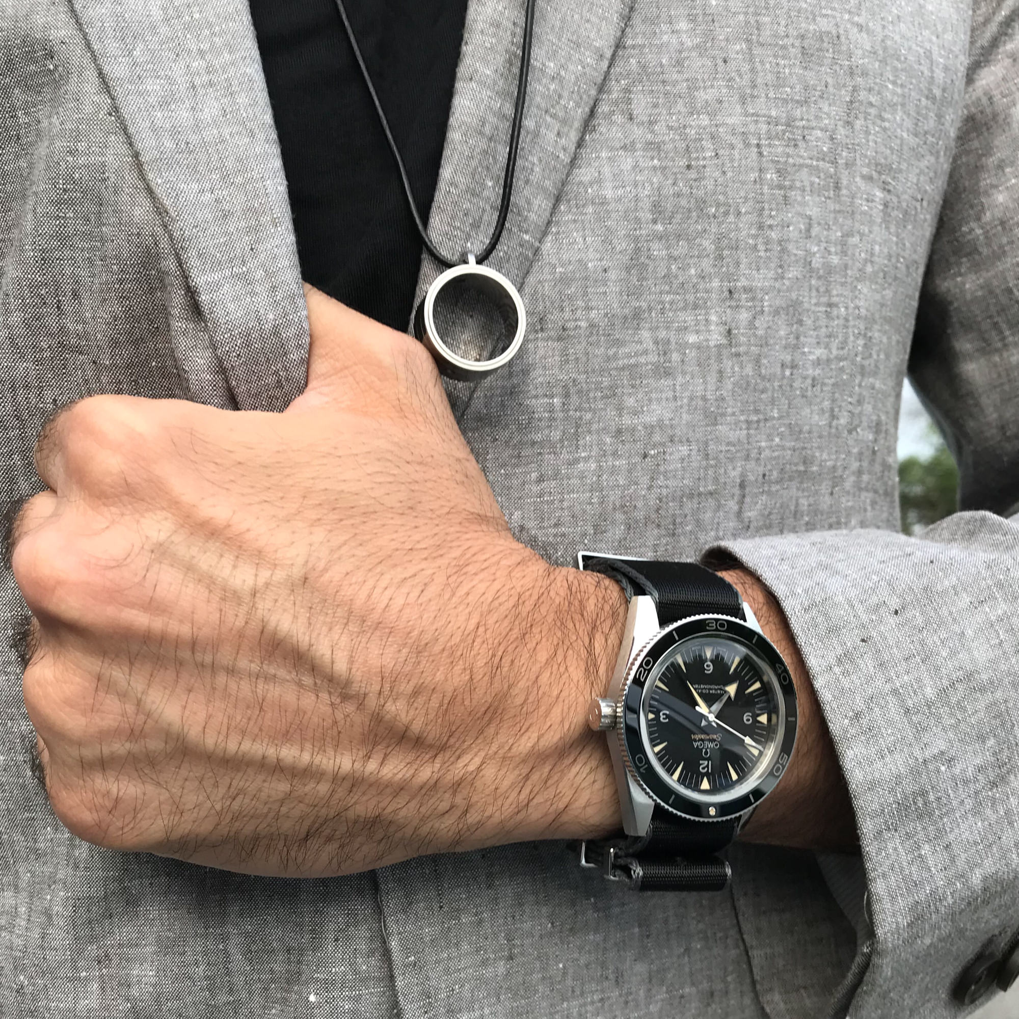 omega-seamaster-300-review-02