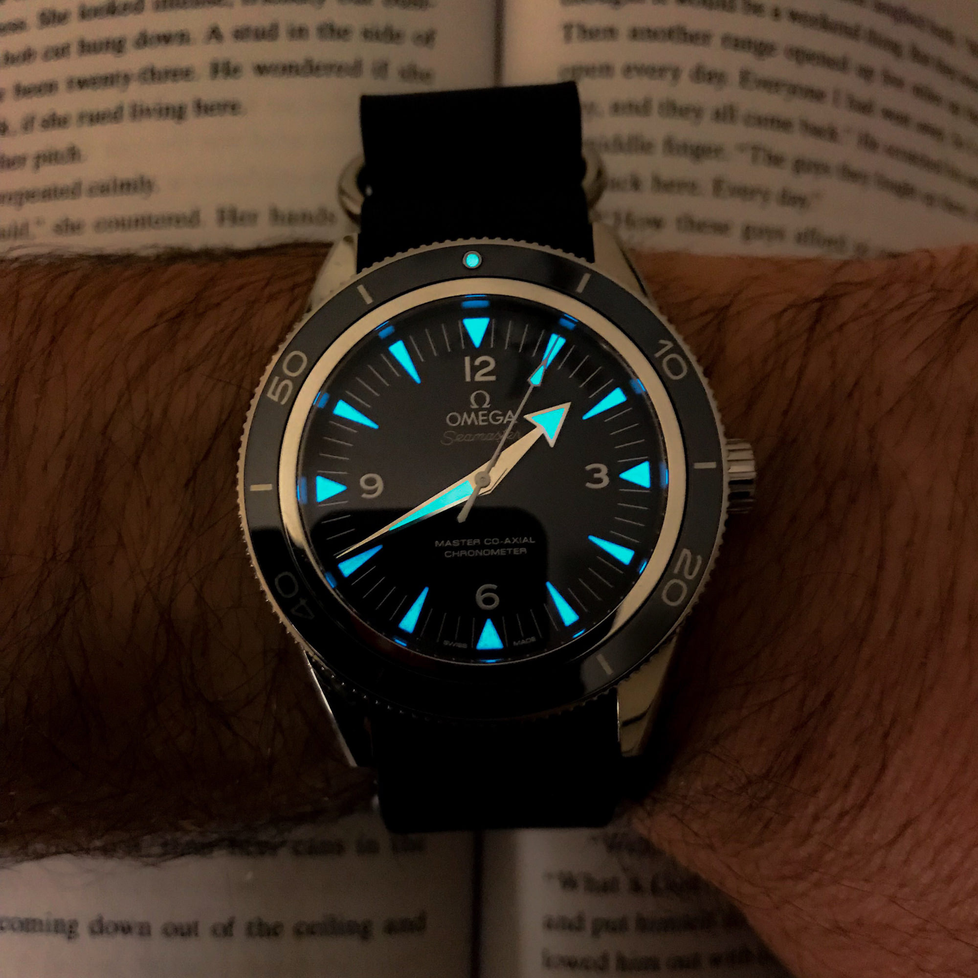 omega-seamaster-300-review-21