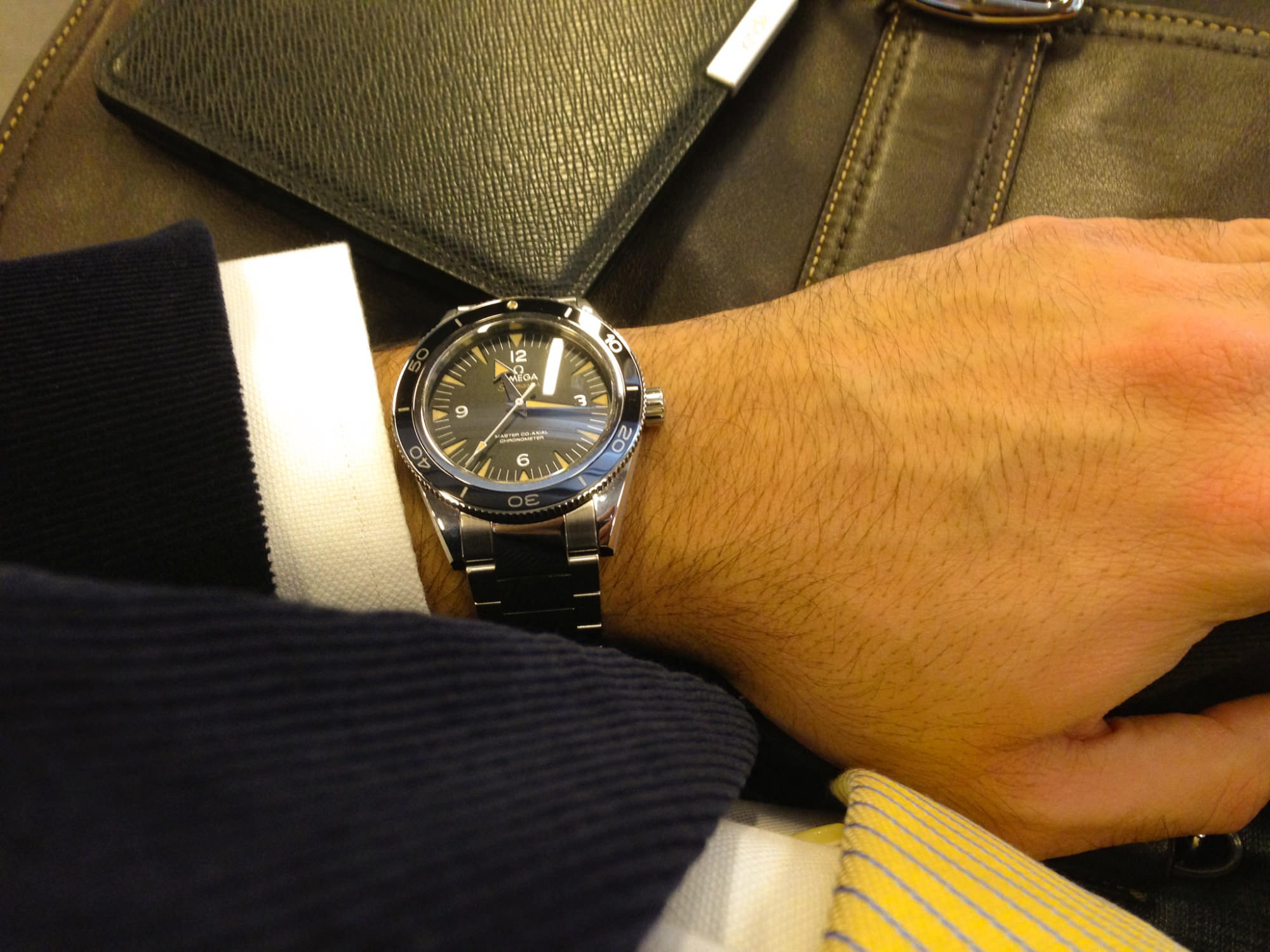 omega-seamaster-300-review-43
