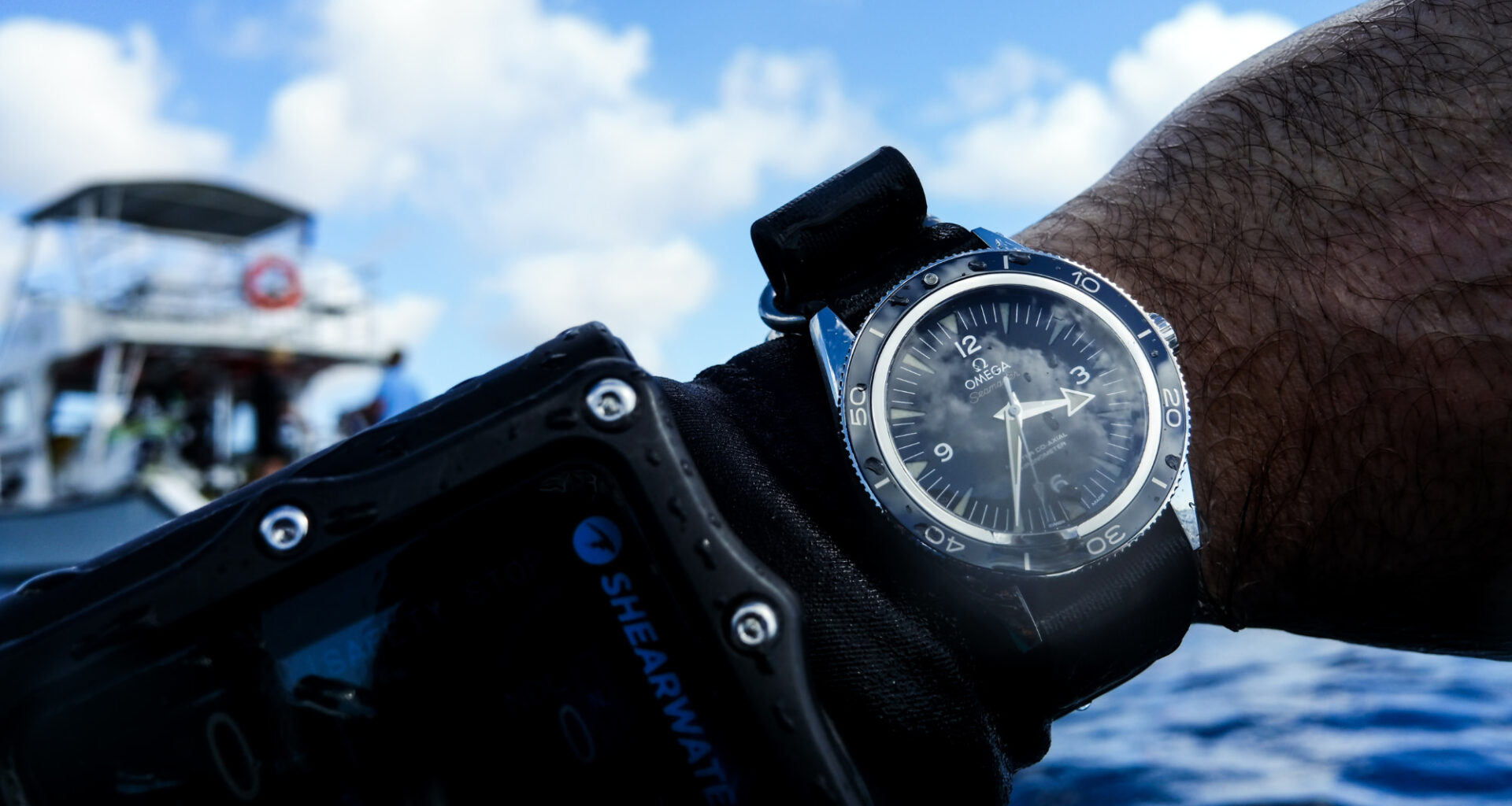 omega-seamaster-300-review-44