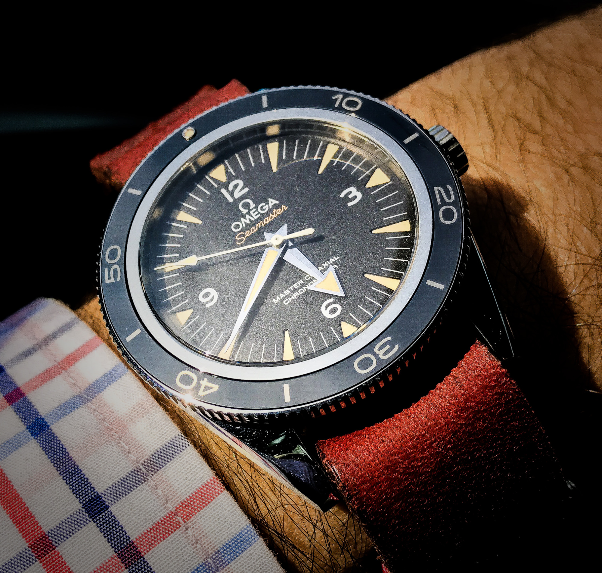 omega-seamaster-300-review-46