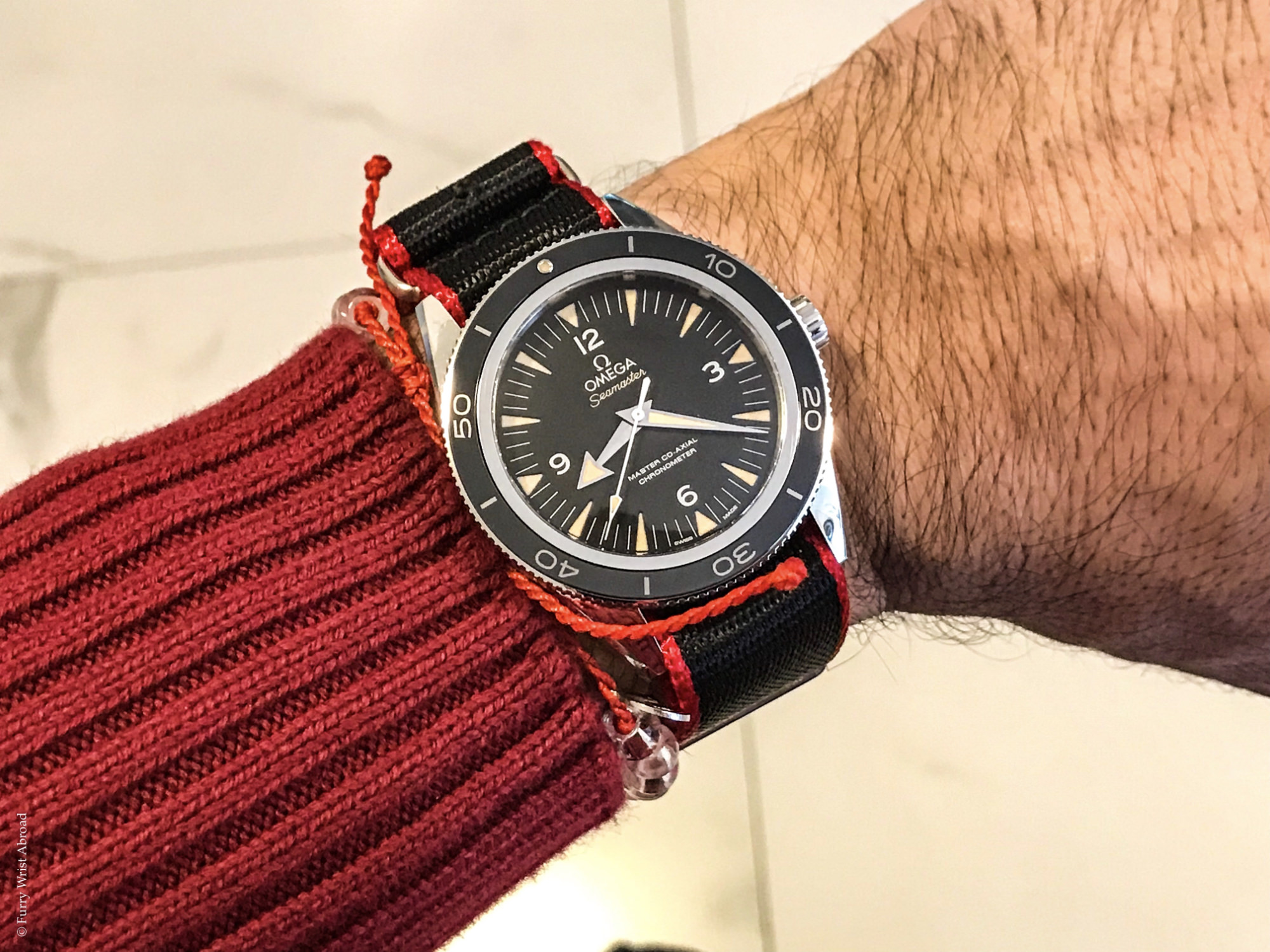 omega-seamaster-300-review-48