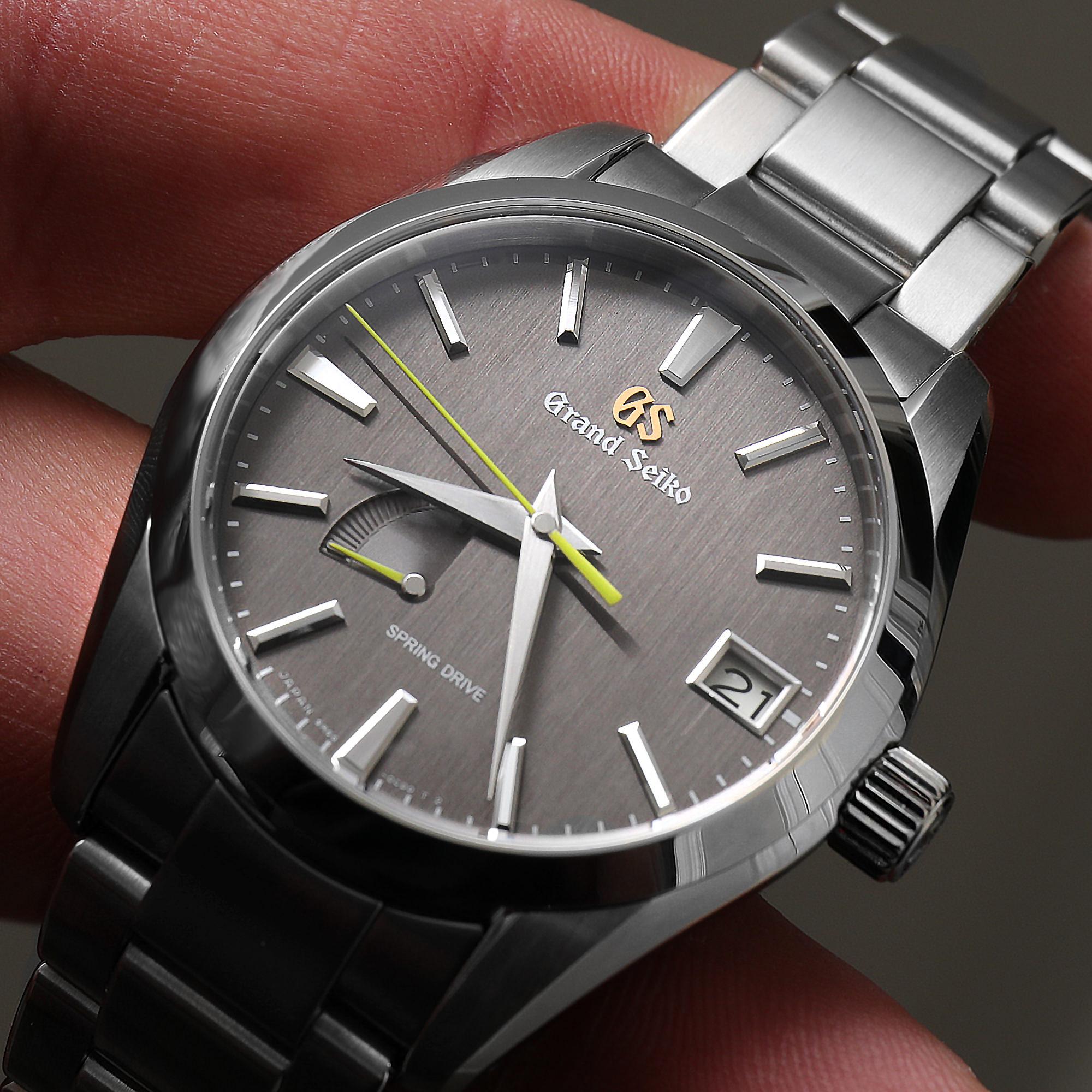 gada-watches-01