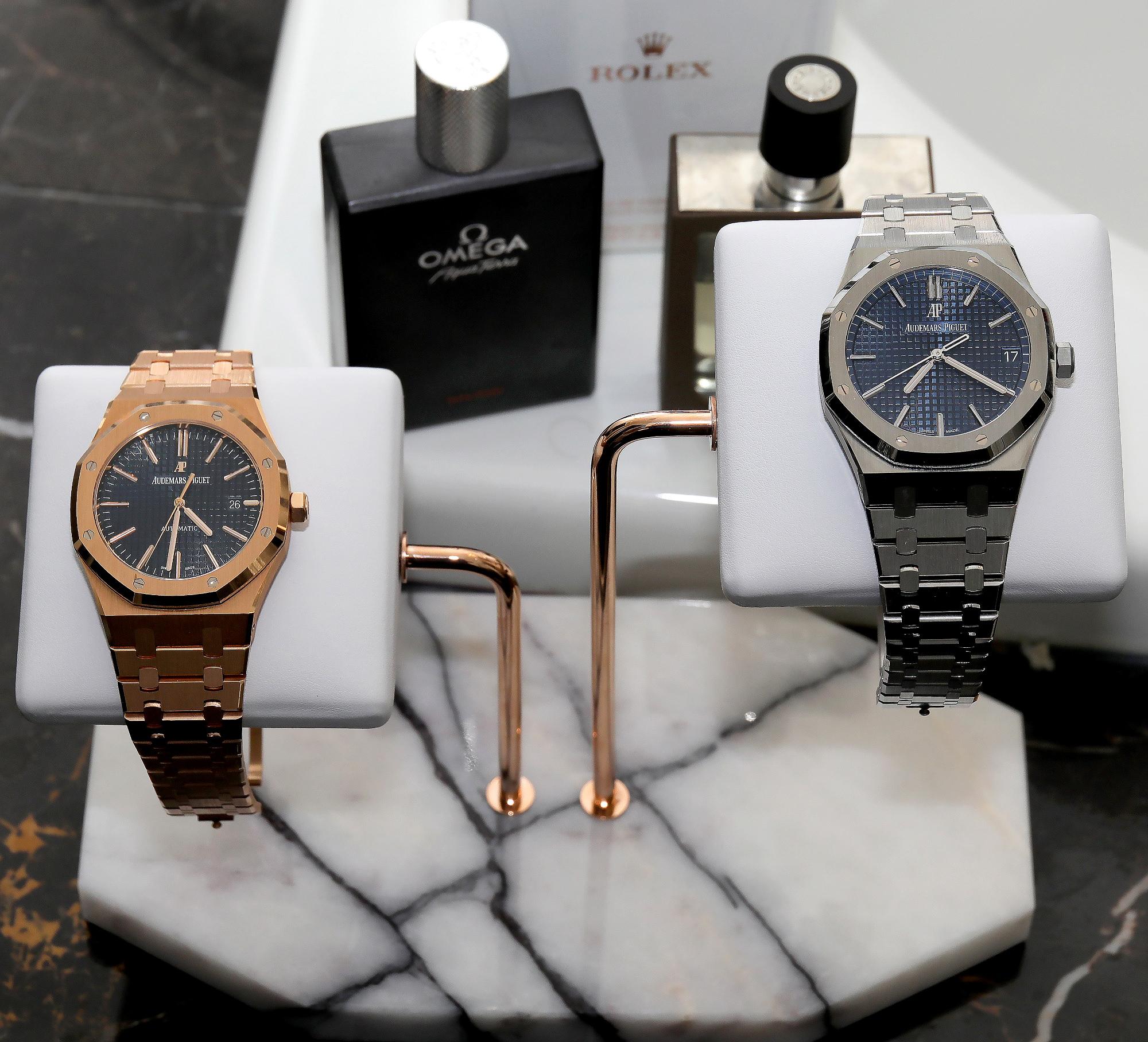 gada-watches-04