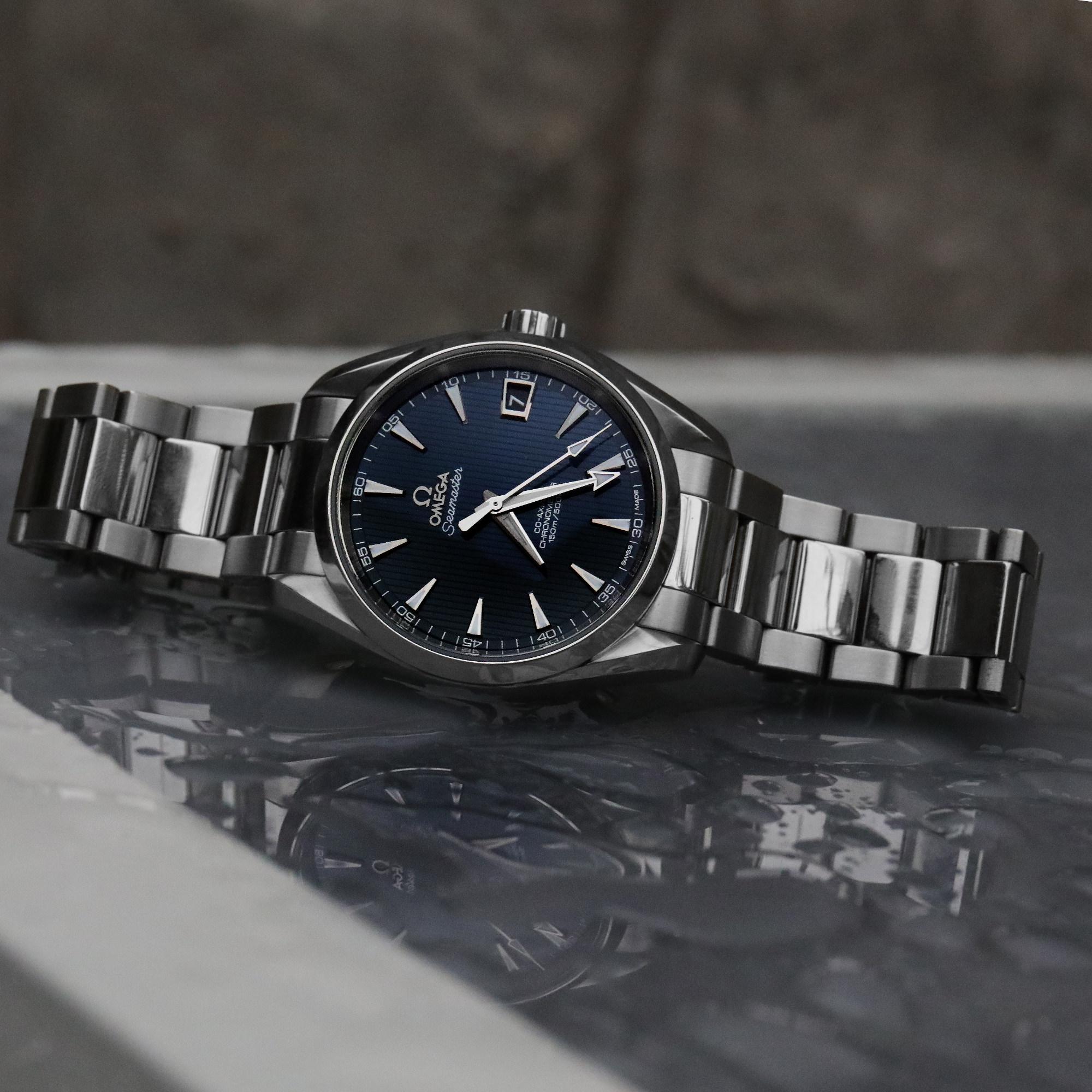 gada-watches-10