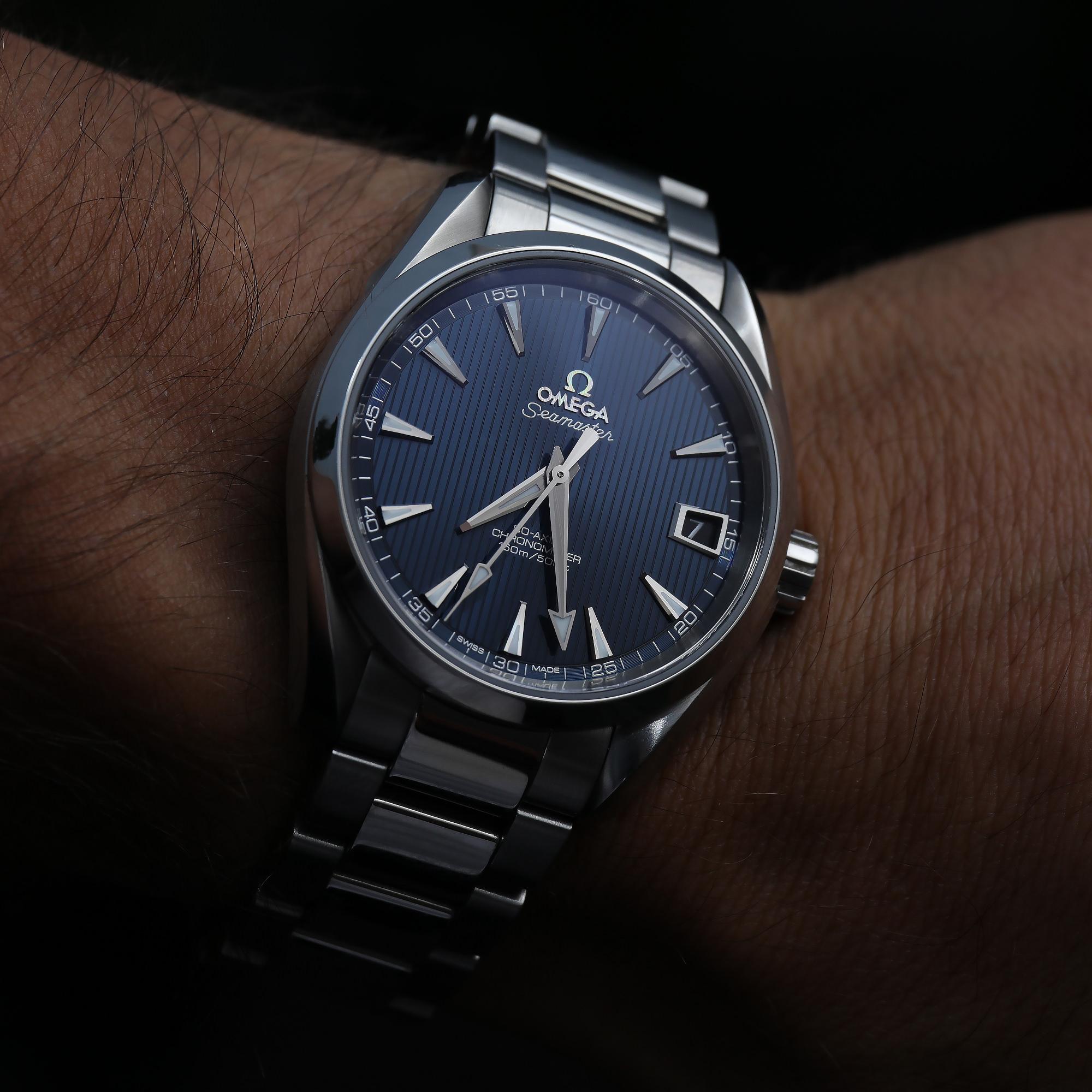 gada-watches-11