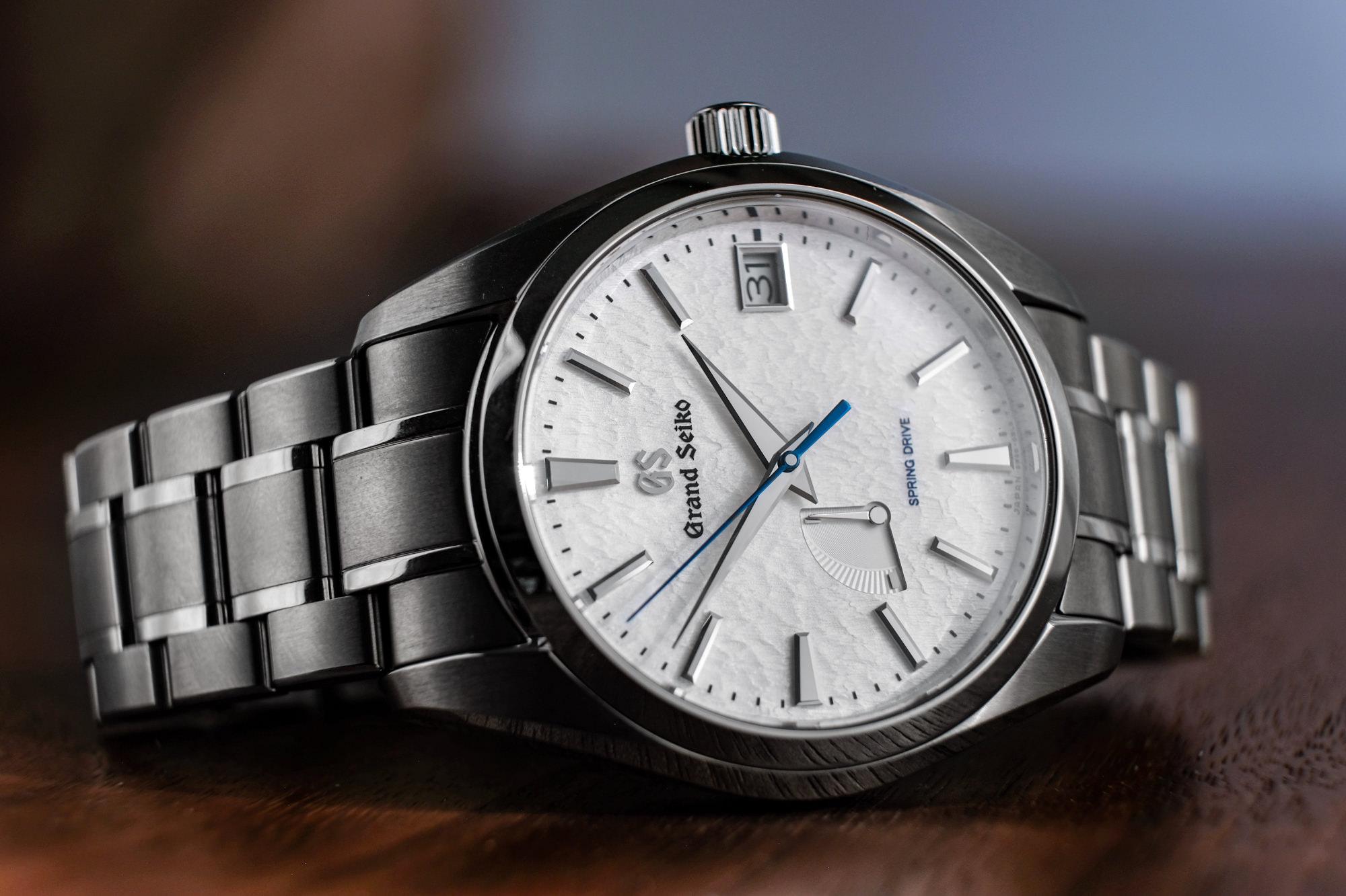 gada-watches-15