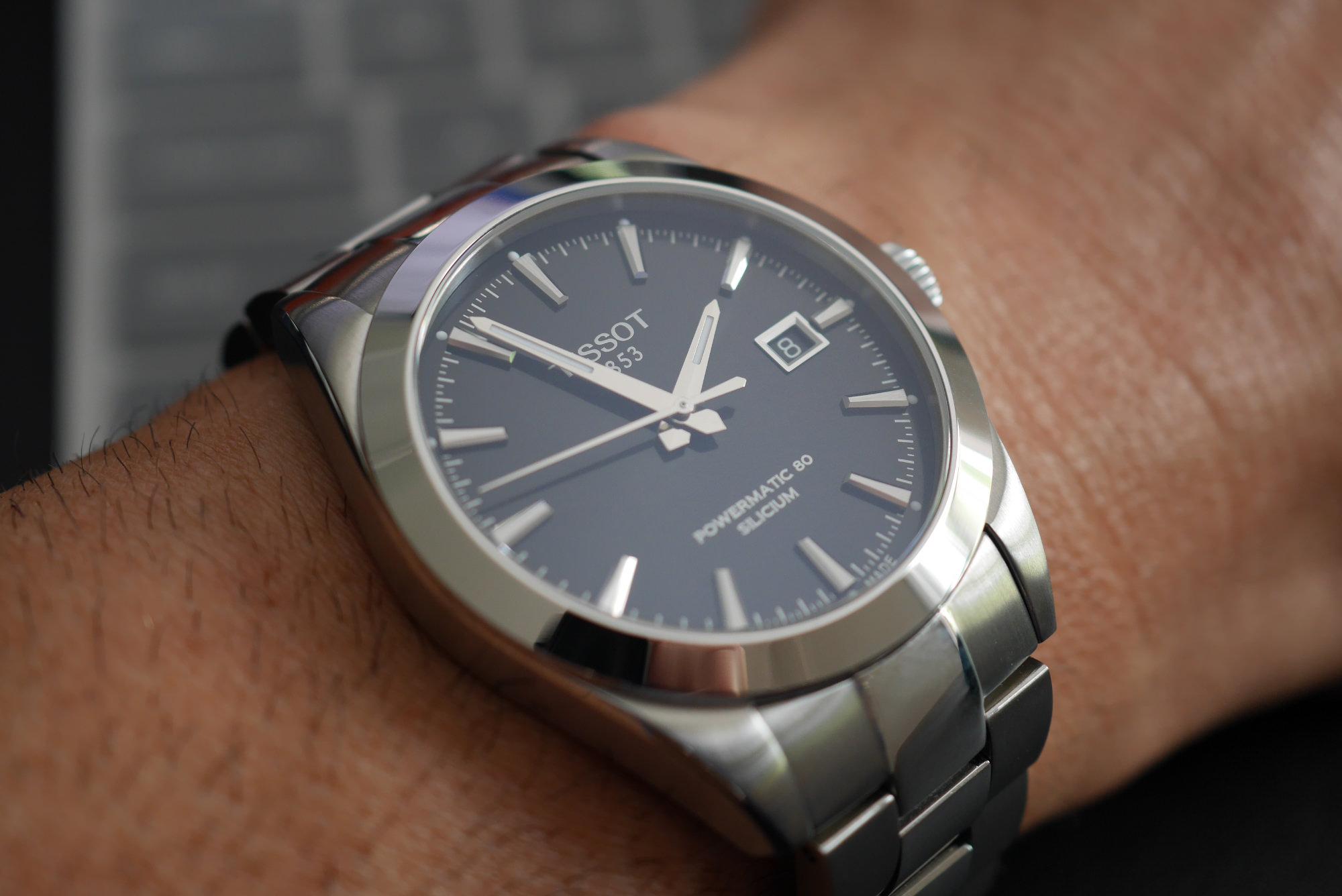 gada-watches-17