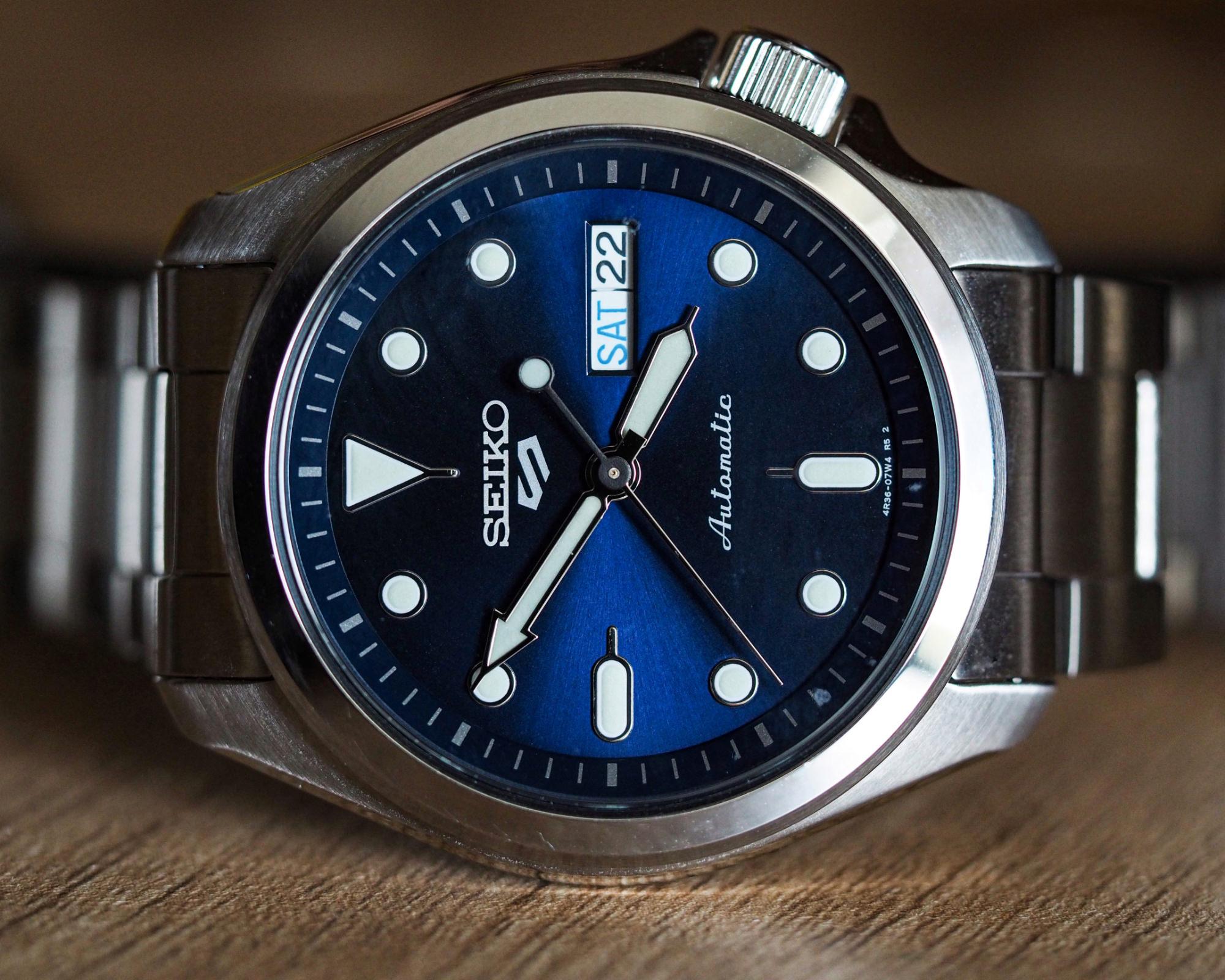 gada-watches-18