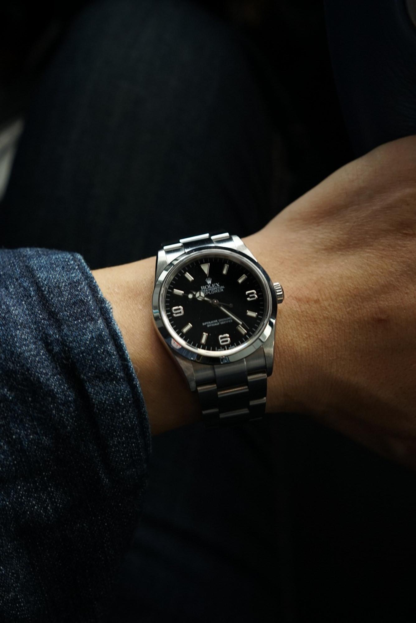 gada-watches-20