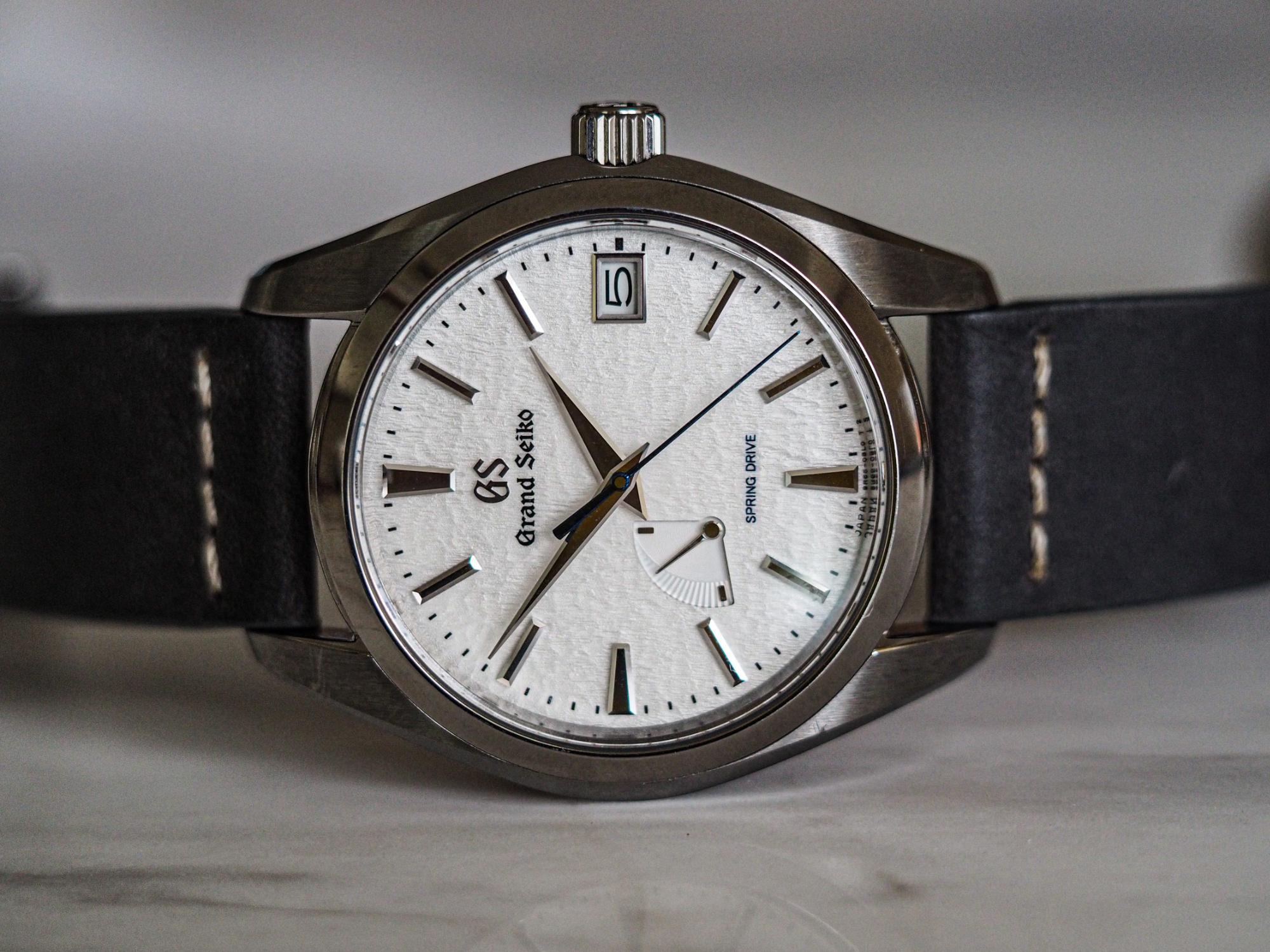 gada-watches-21