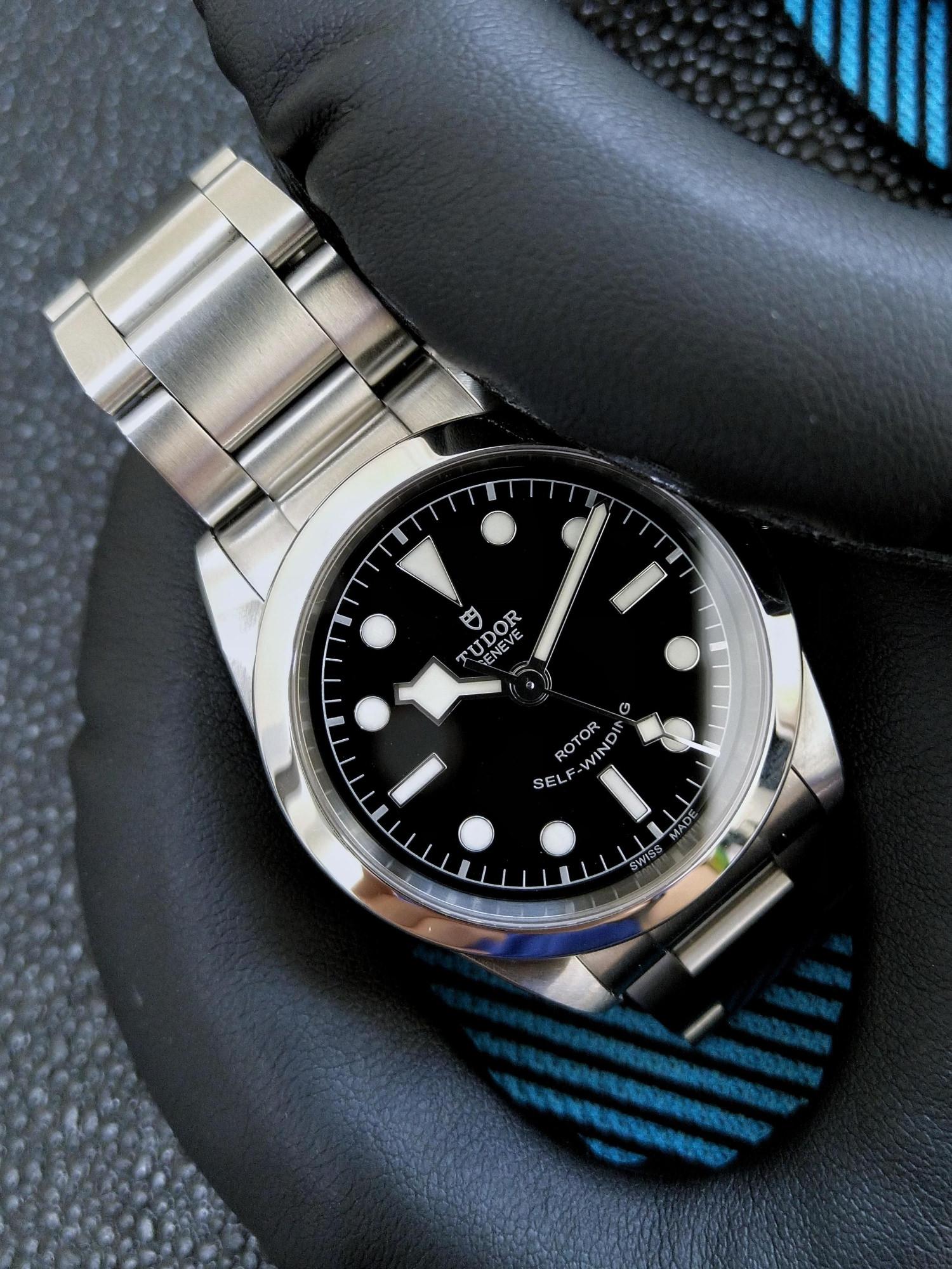gada-watches-22