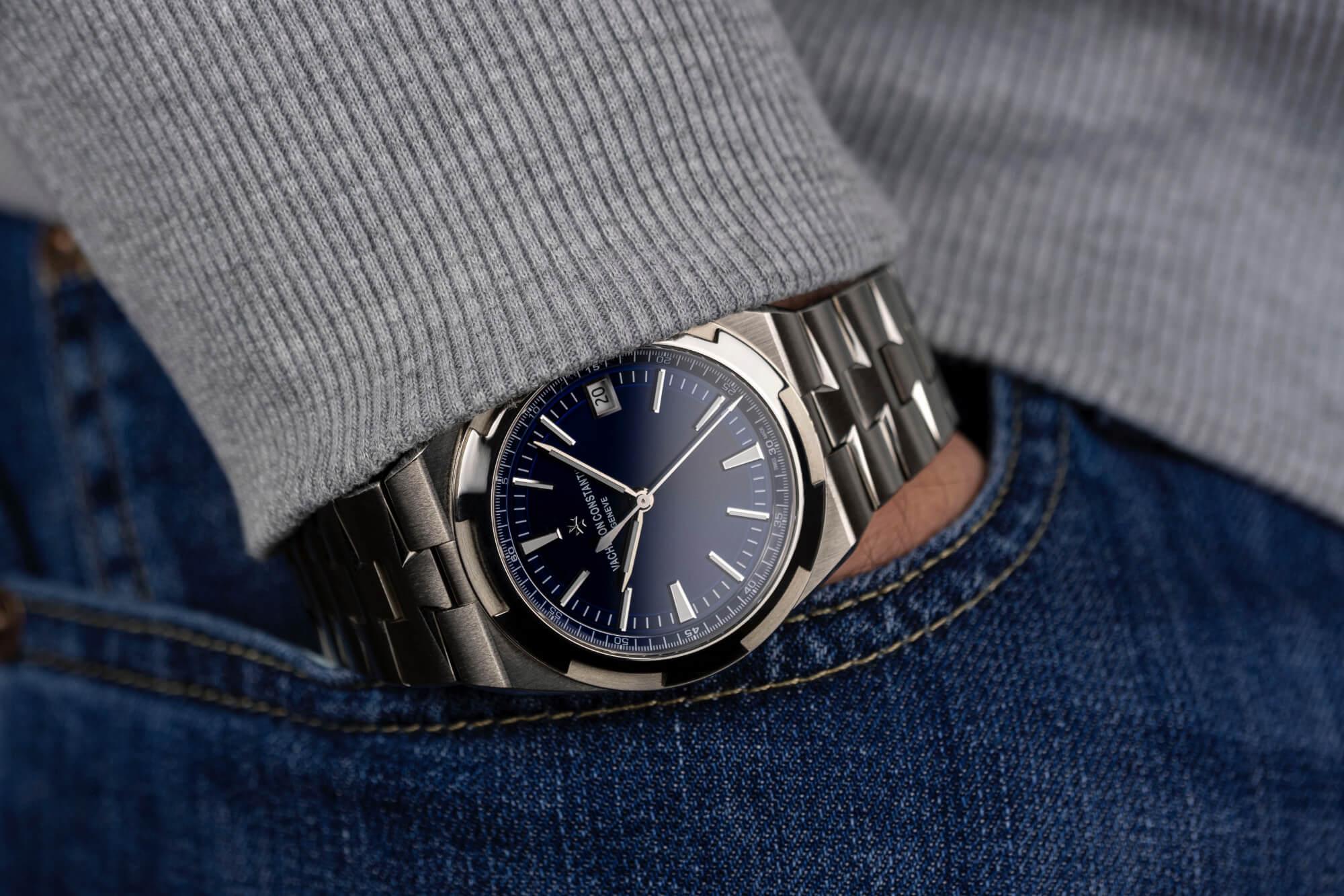 gada-watches-25