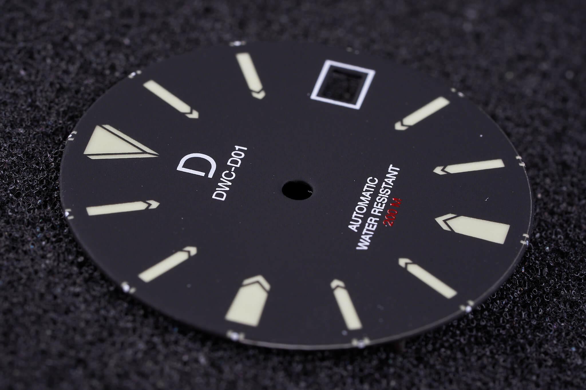 diy-watch-club-diver-dwcd01-5