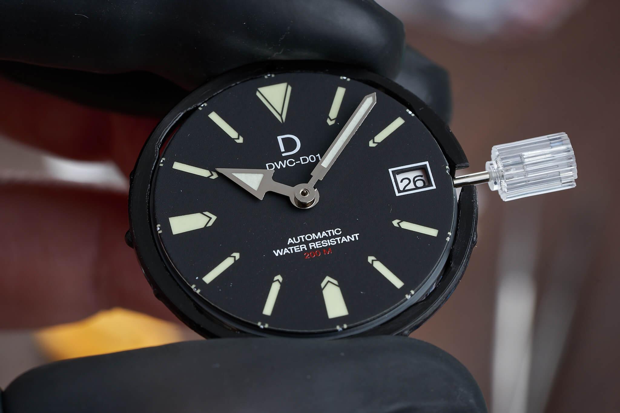 diy-watch-club-diver-dwcd01-7
