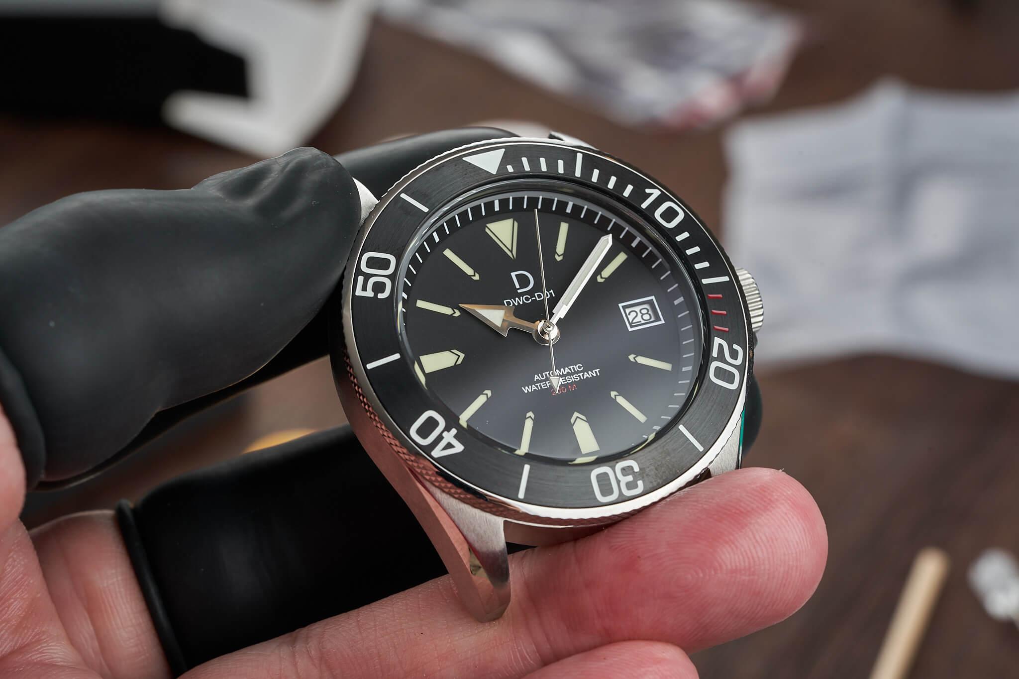 diy-watch-club-diver-dwcd01-12