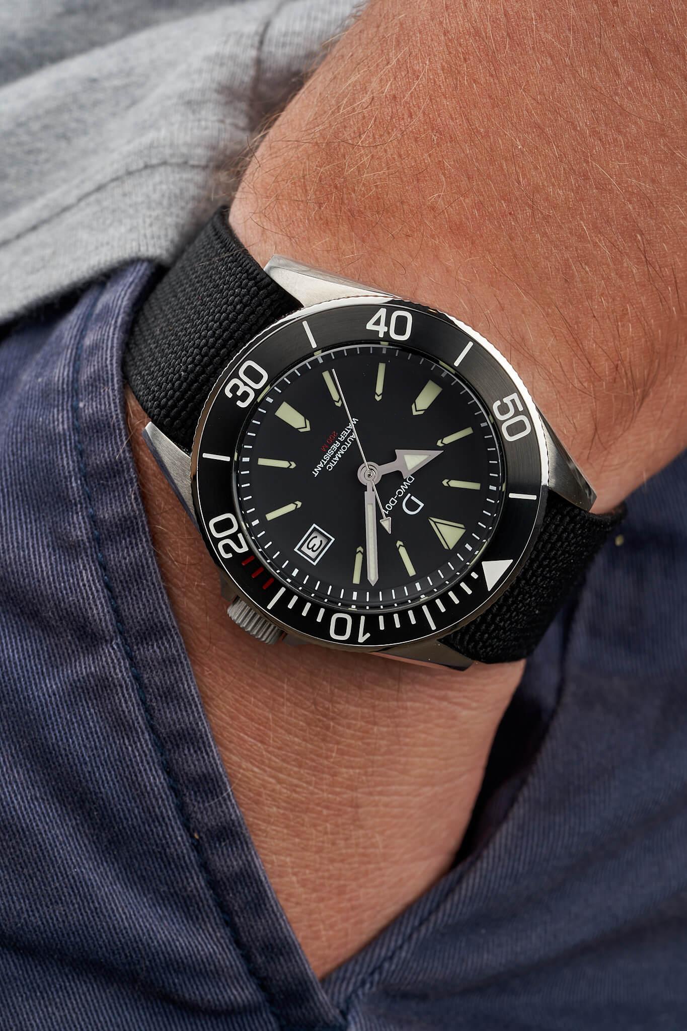 diy-watch-club-diver-dwcd01-15