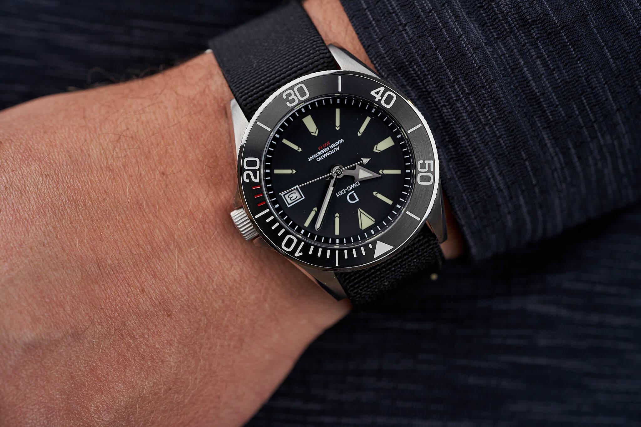 diy-watch-club-diver-dwcd01-17