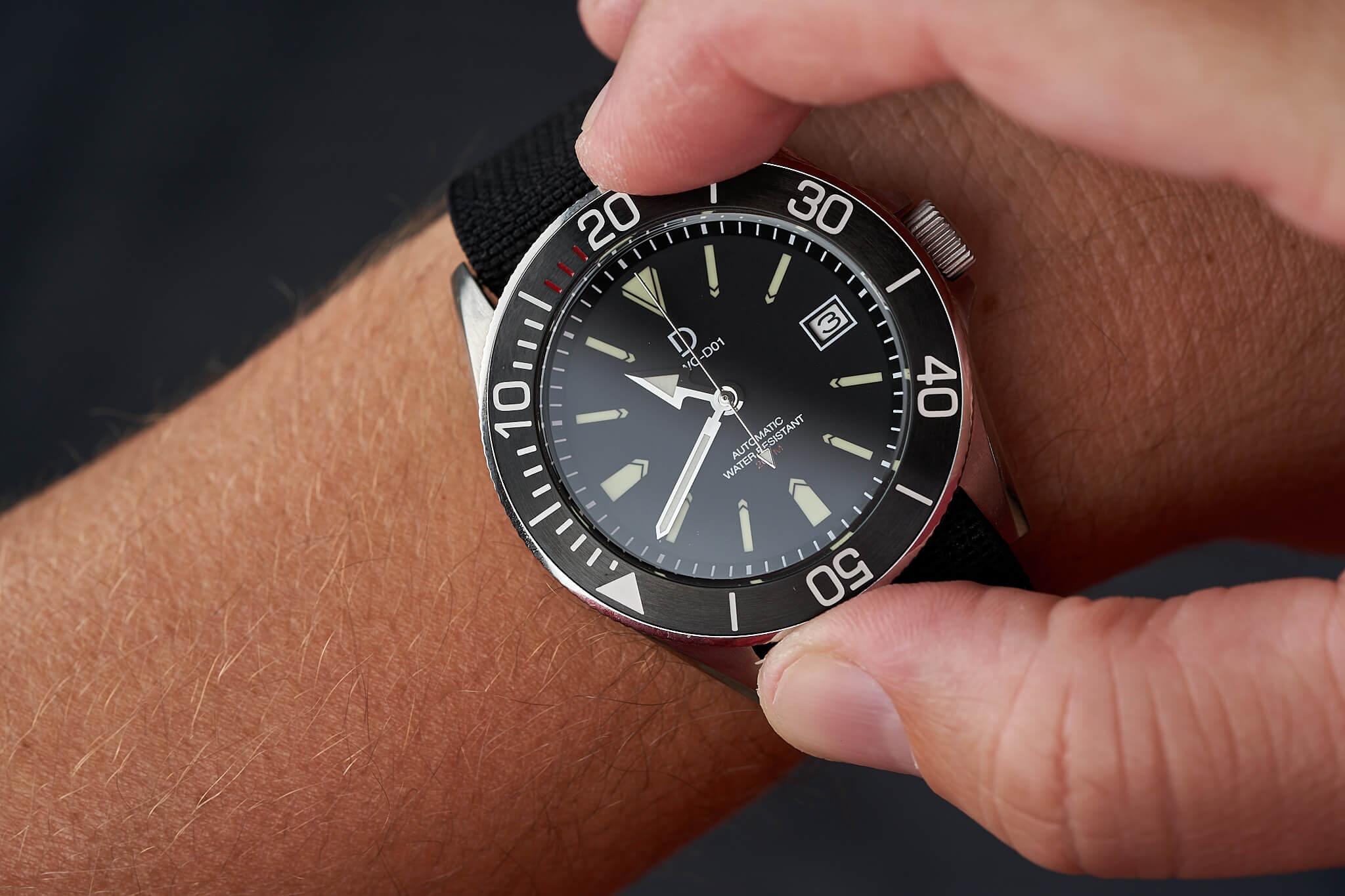 diy-watch-club-diver-dwcd01-18