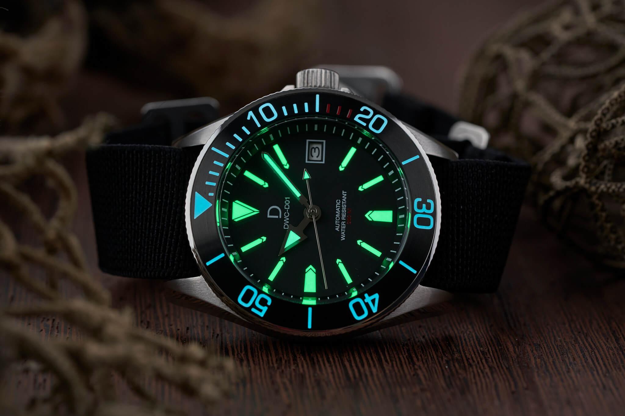 diy-watch-club-diver-dwcd01-19