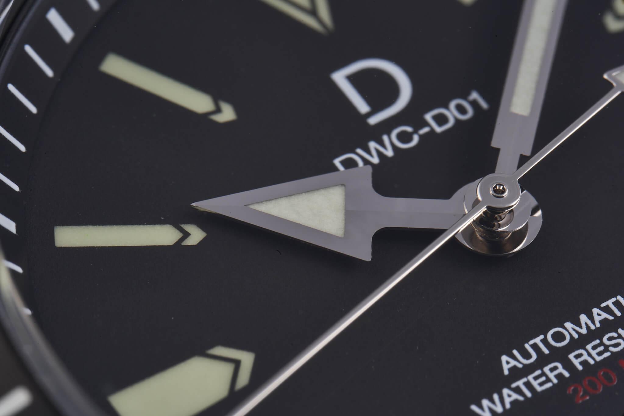 diy-watch-club-diver-dwcd01-21