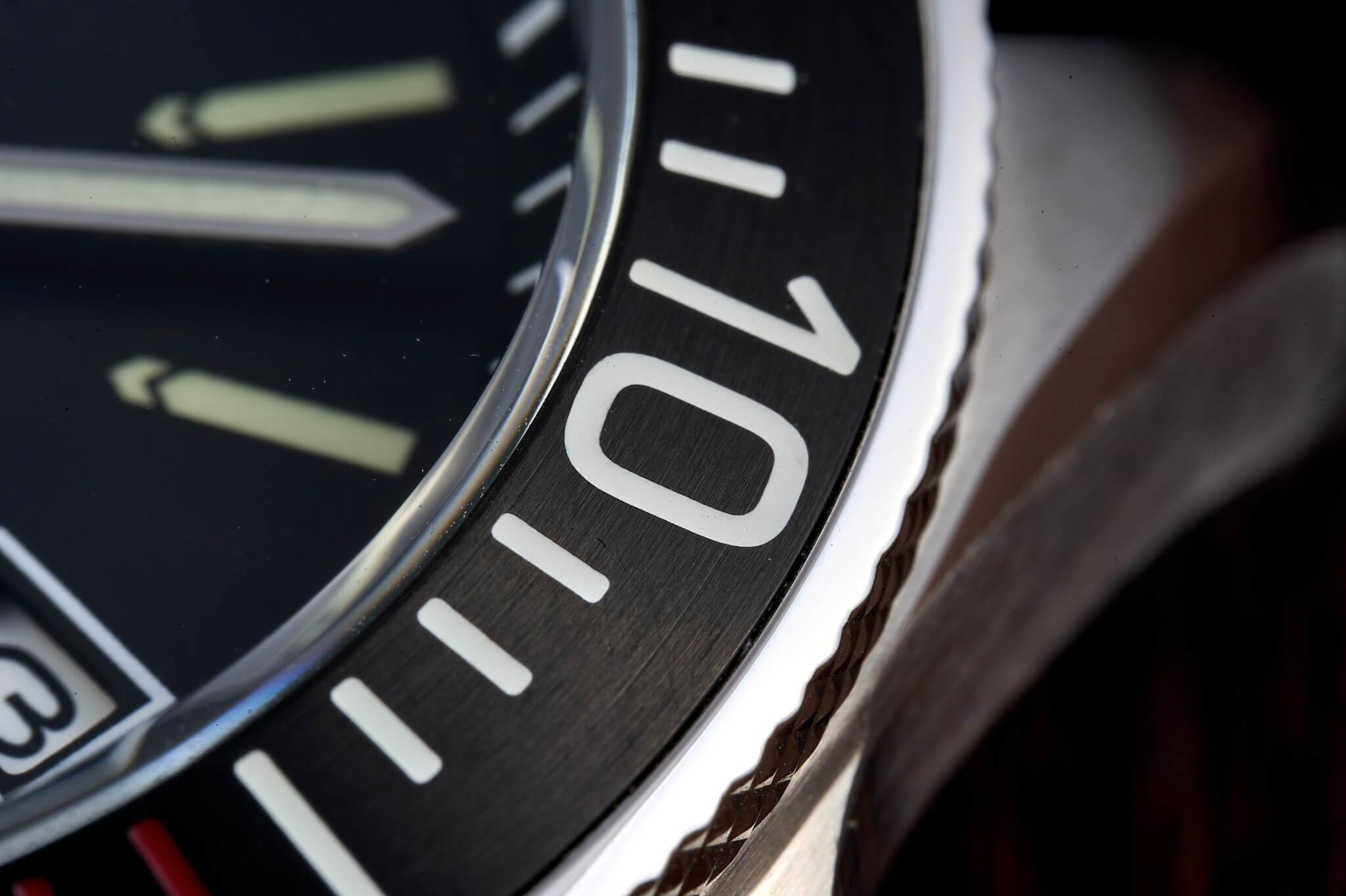 diy-watch-club-diver-dwcd01-26