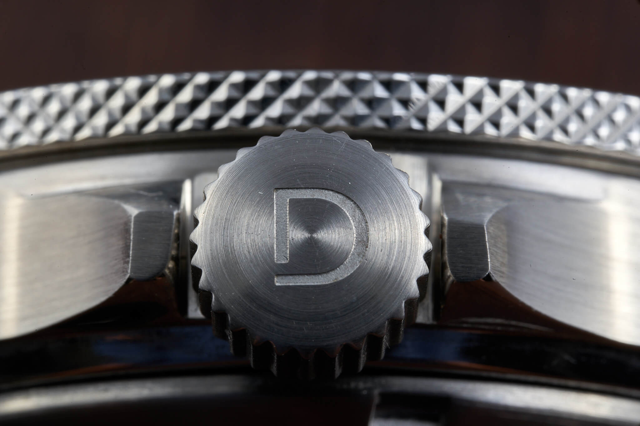 diy-watch-club-diver-dwcd01-30