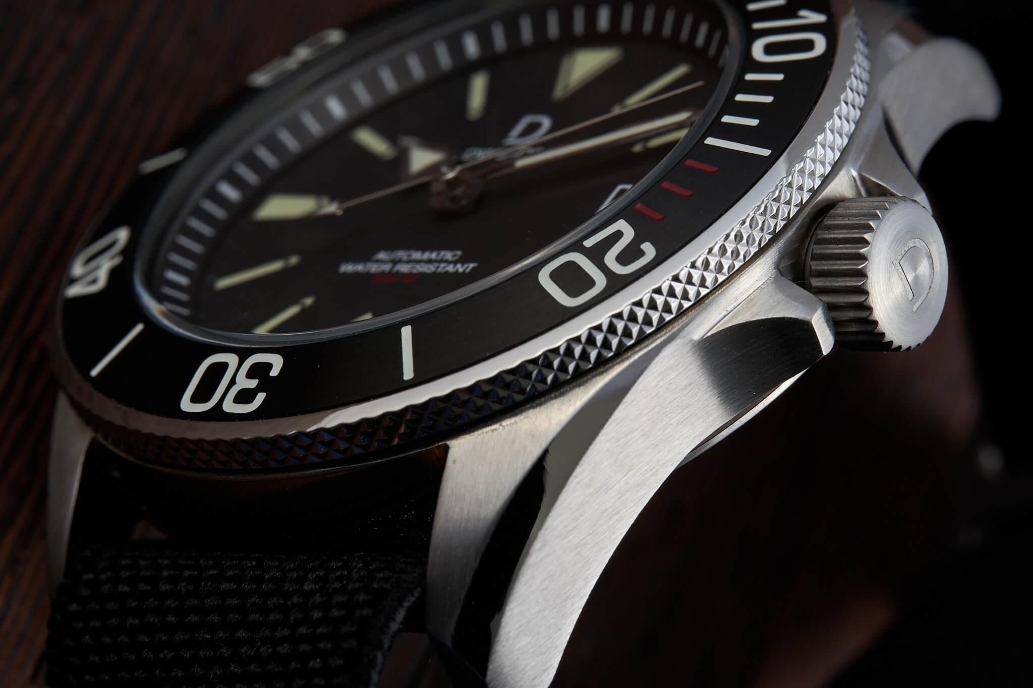 diy-watch-club-diver-dwcd01-32