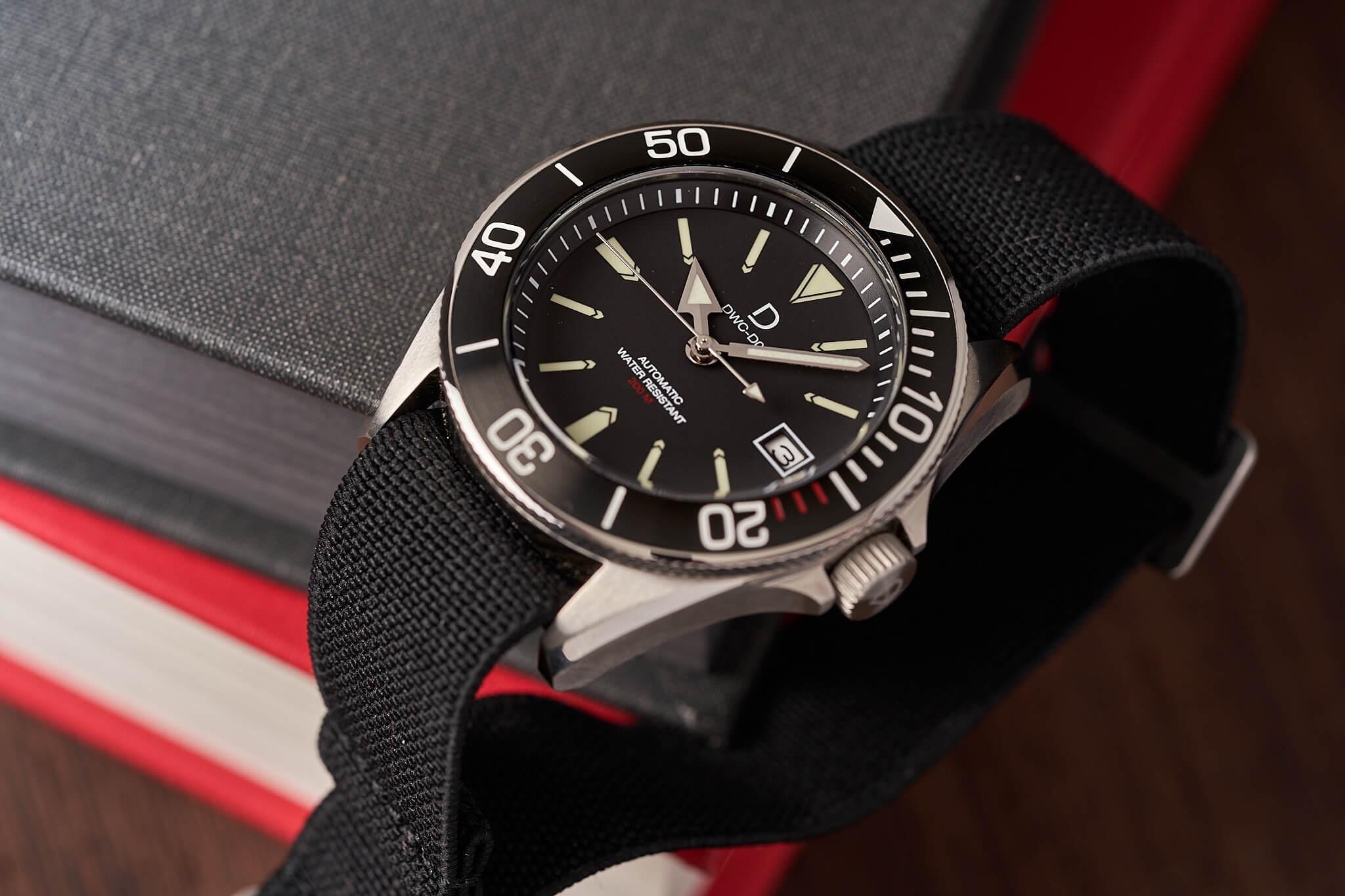 diy-watch-club-diver-dwcd01-36