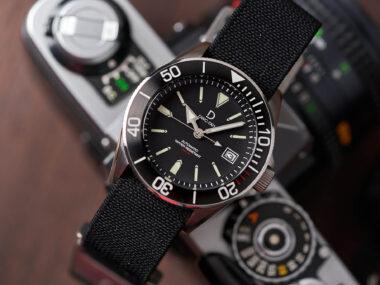 diy-watch-club-diver-dwcd01-37