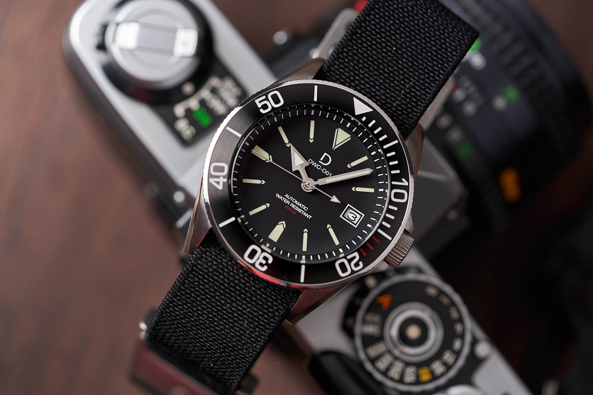 diy-watch-club-diver-dwcd01-37