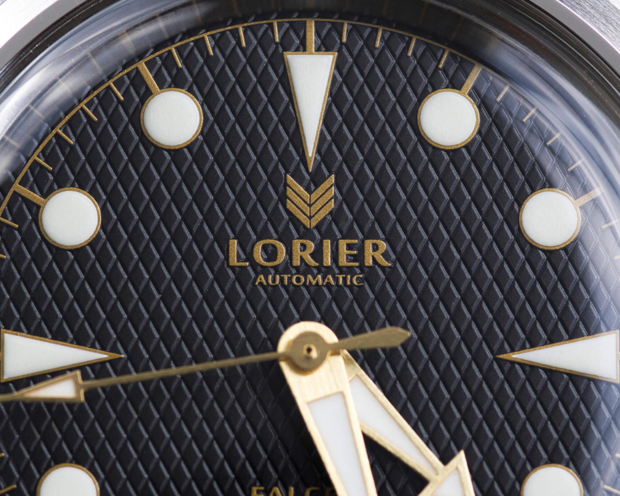 lorier-falcon-series-ii-16