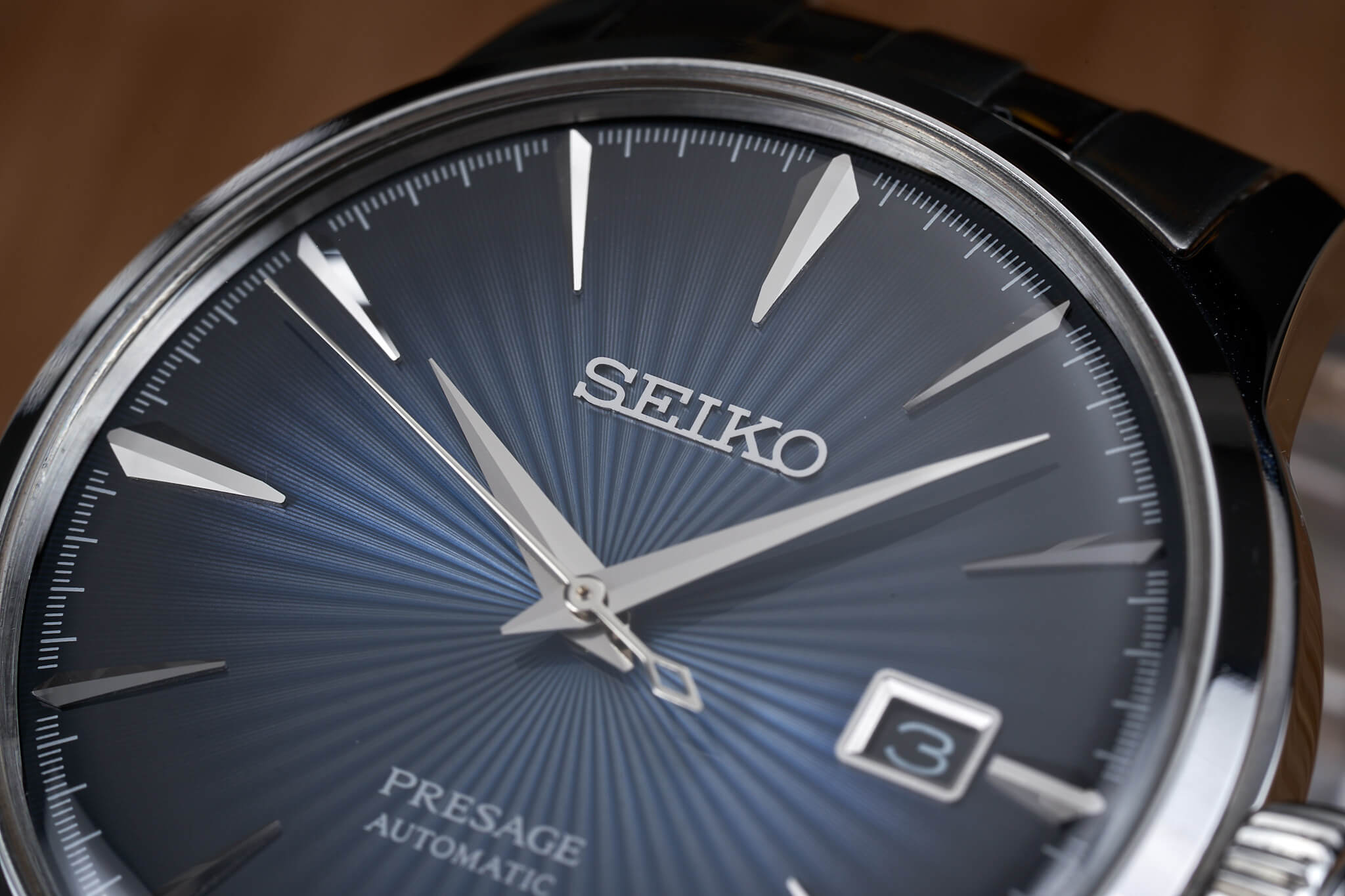 seiko-cocktail-time-srpb41-5