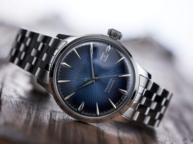 seiko-cocktail-time-srpb41-13