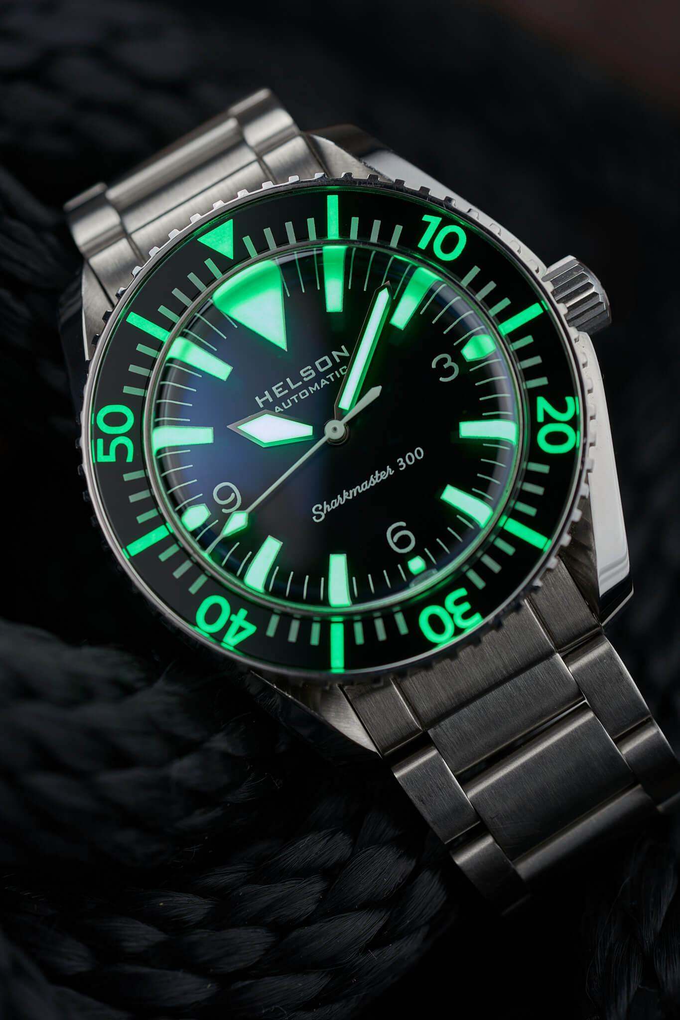 helson-sharkmaster-0